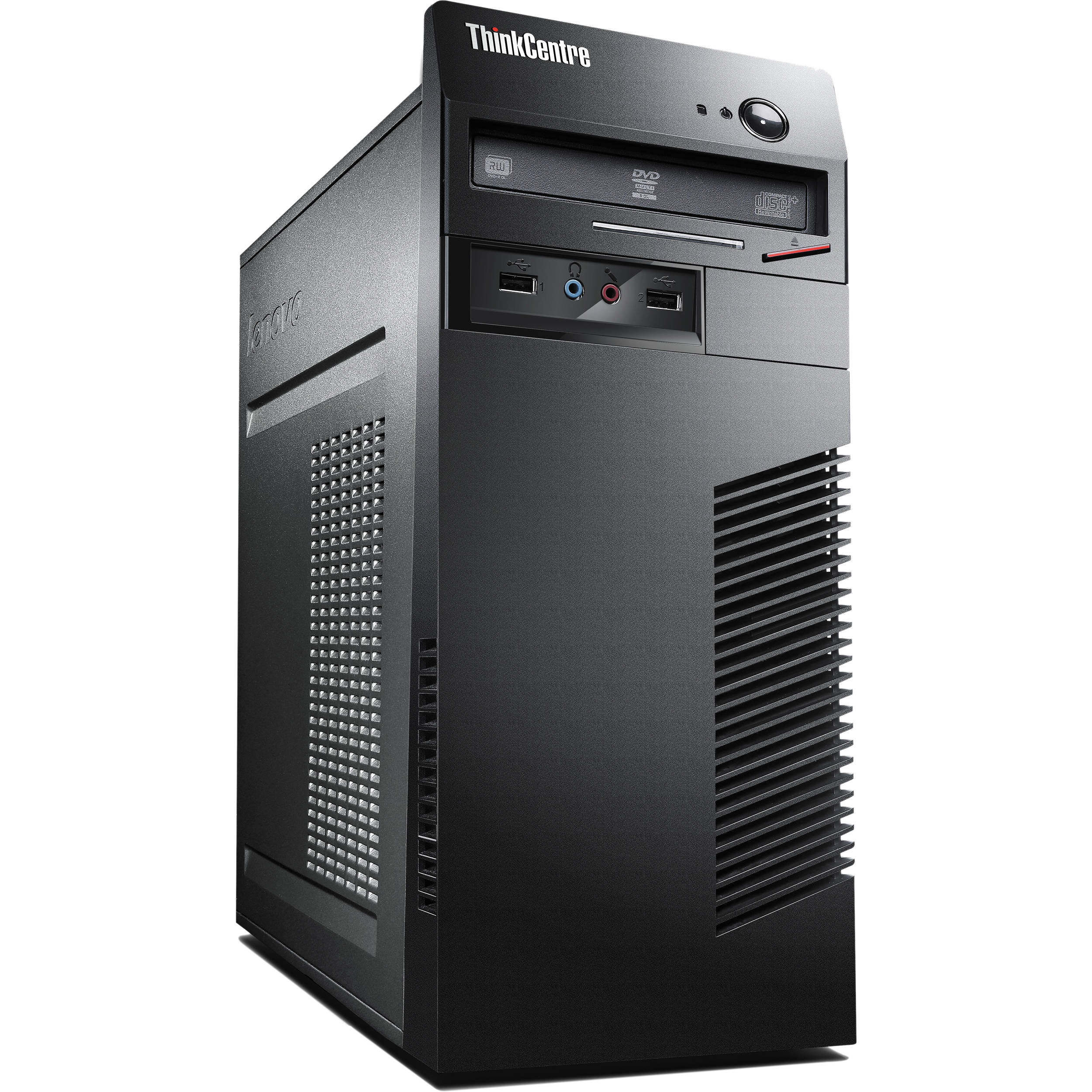 Driver: Lenovo ThinkCentre M72e Bluetooth