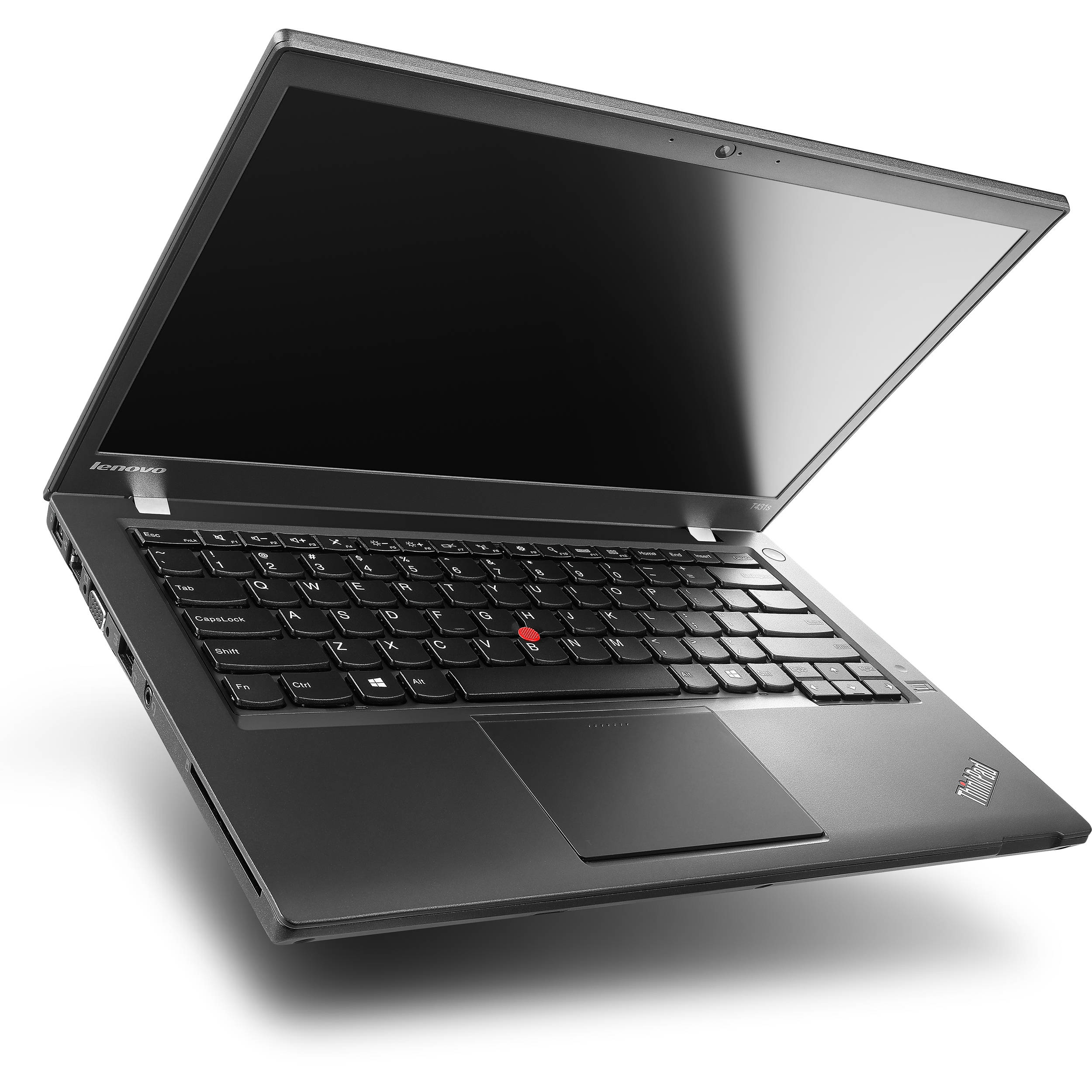 Lenovo ThinkPad T431s Power Management Driver