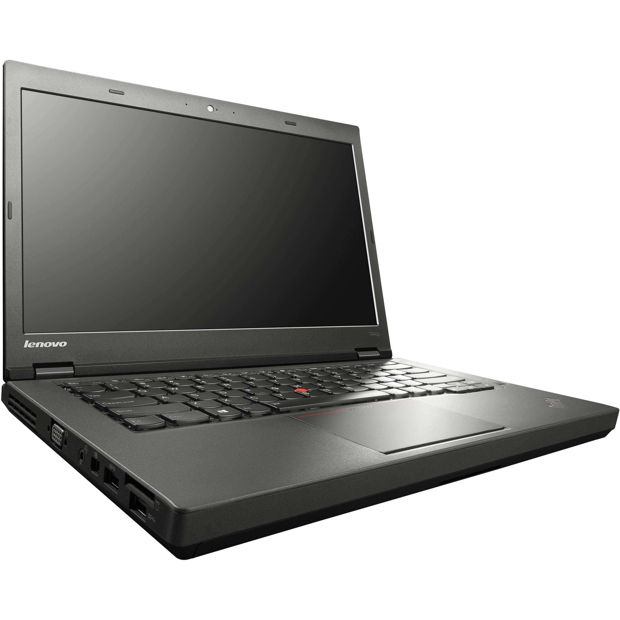 Lenovo Thinkpad T440p 20an009cus 14 Quot Notebook 20an009cus