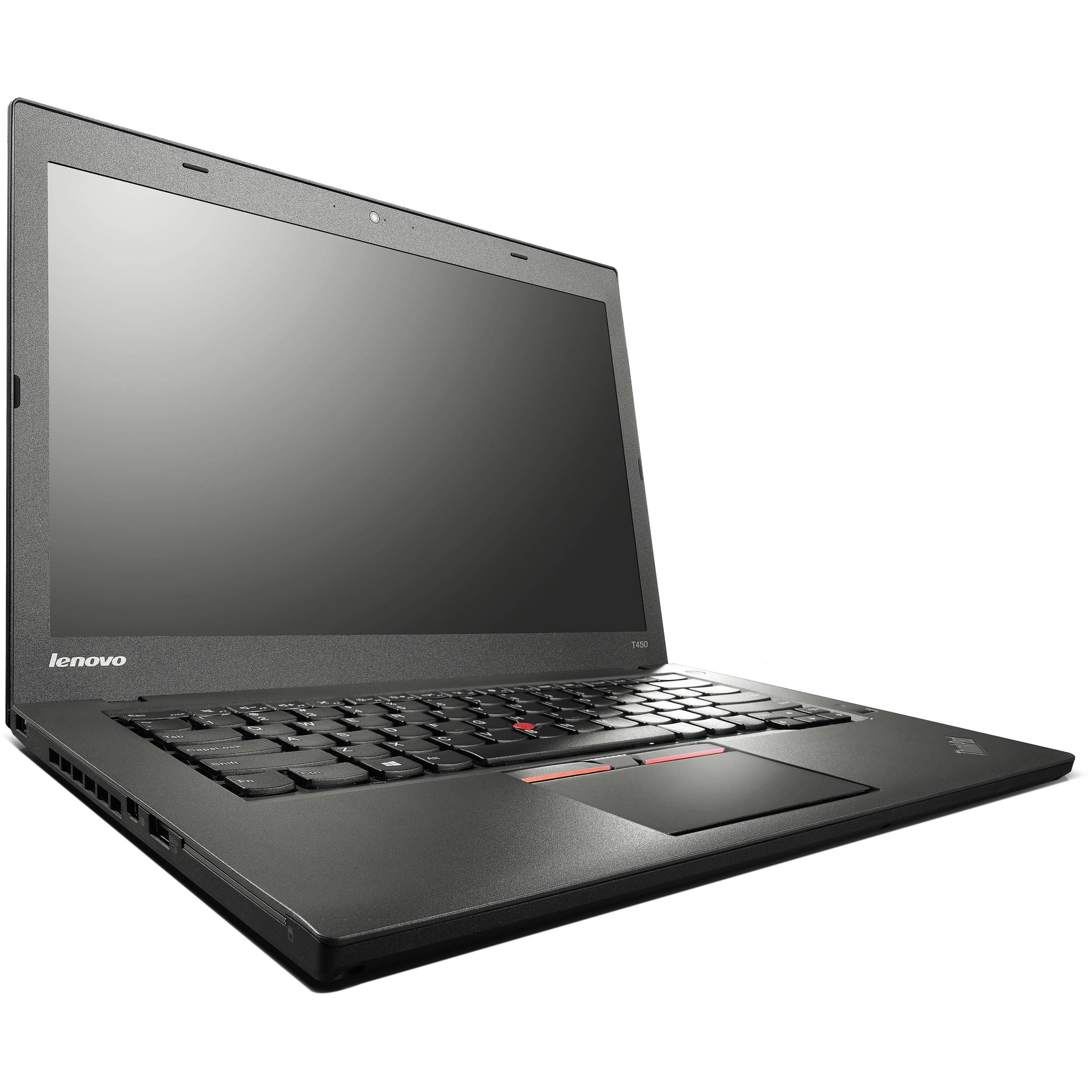 ThinkPad X1 Carbon 6th Gen Upgrade to this stunningly smart, stealth laptop built for the anywhere, any time workplace.