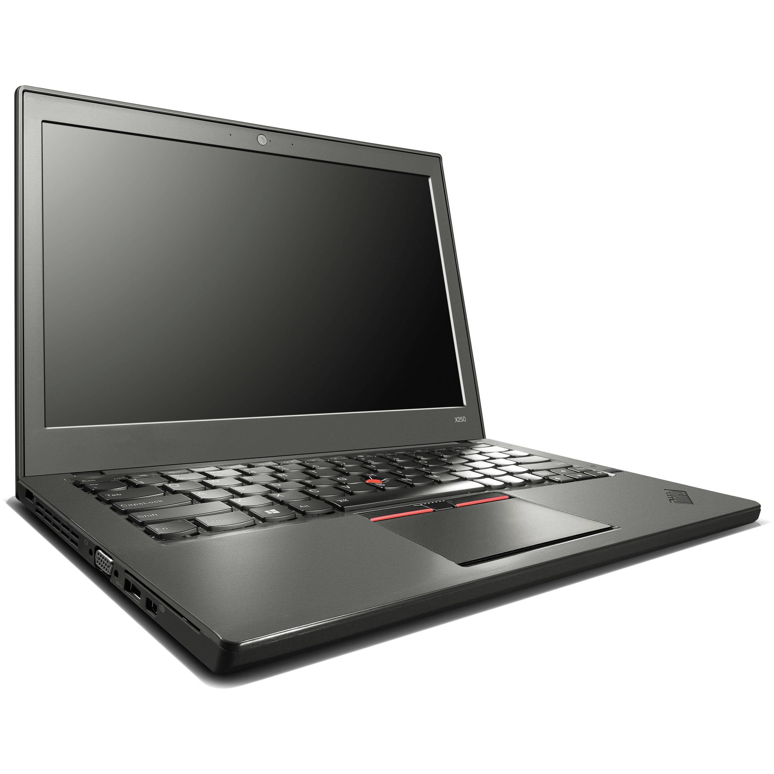 New Drivers: Lenovo ThinkPad X250 Alcor Card Reader