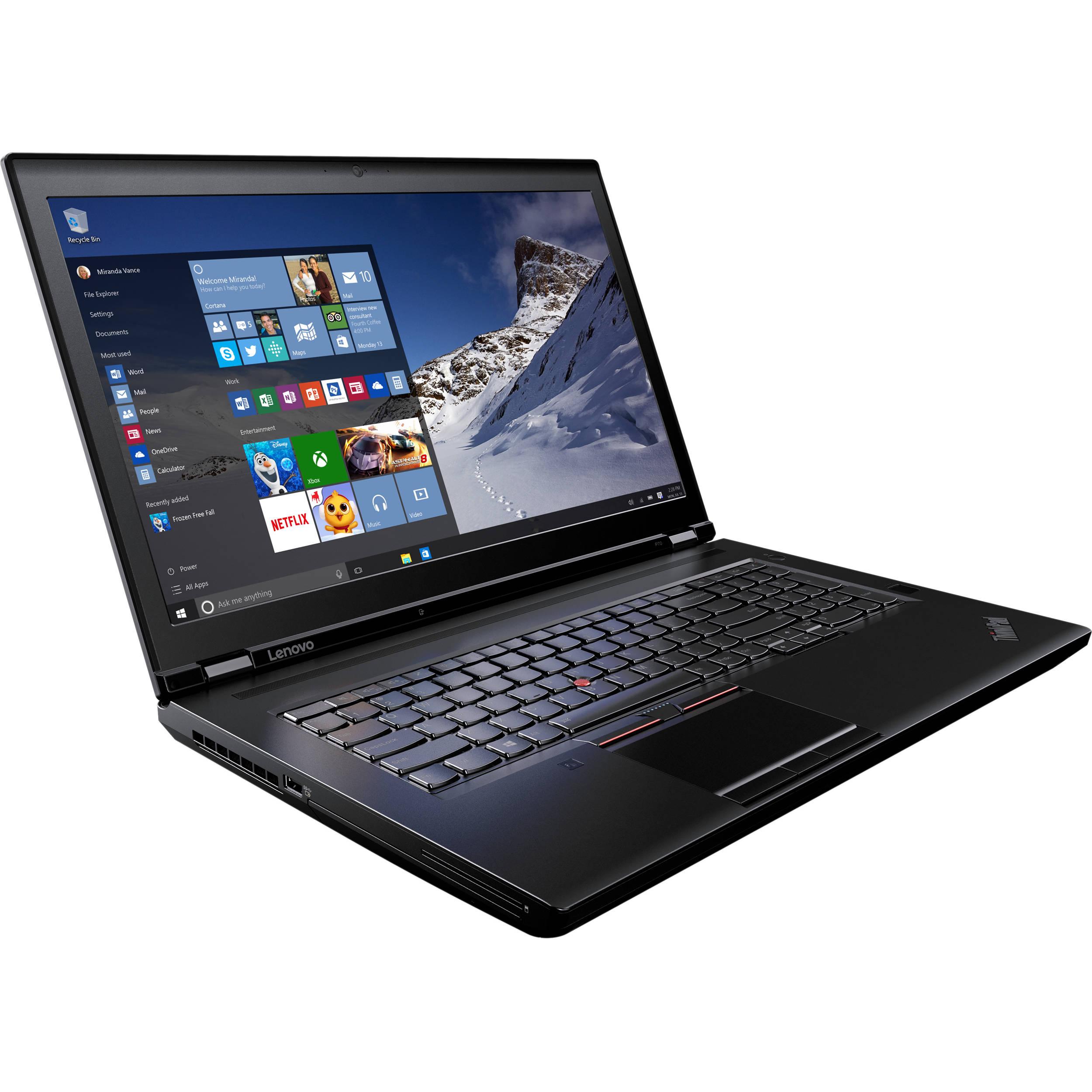Lenovo thinkpad core i7 এর চিত্র ফলাফল