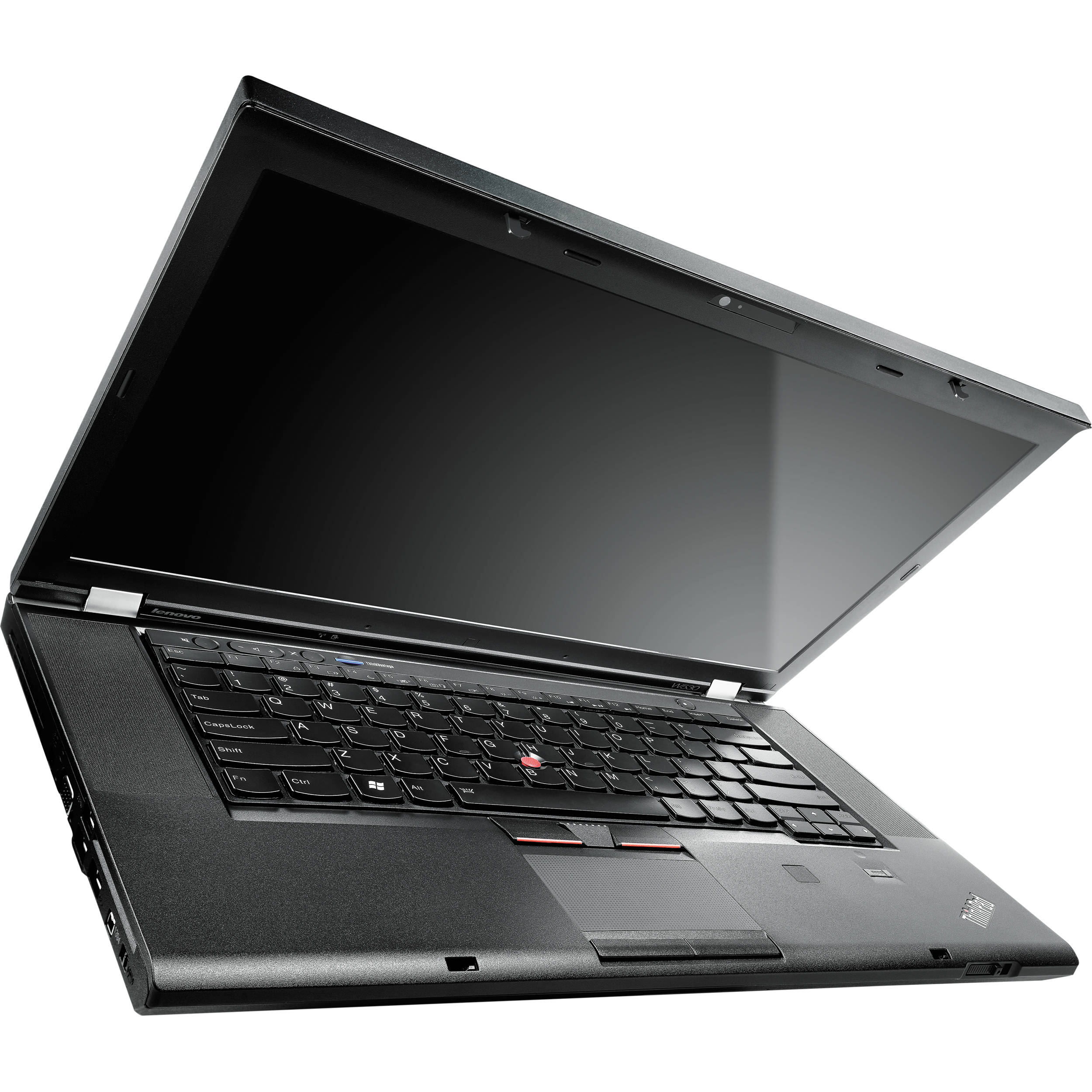 Lenovo ThinkPad W530 Intel WiDi Drivers Windows