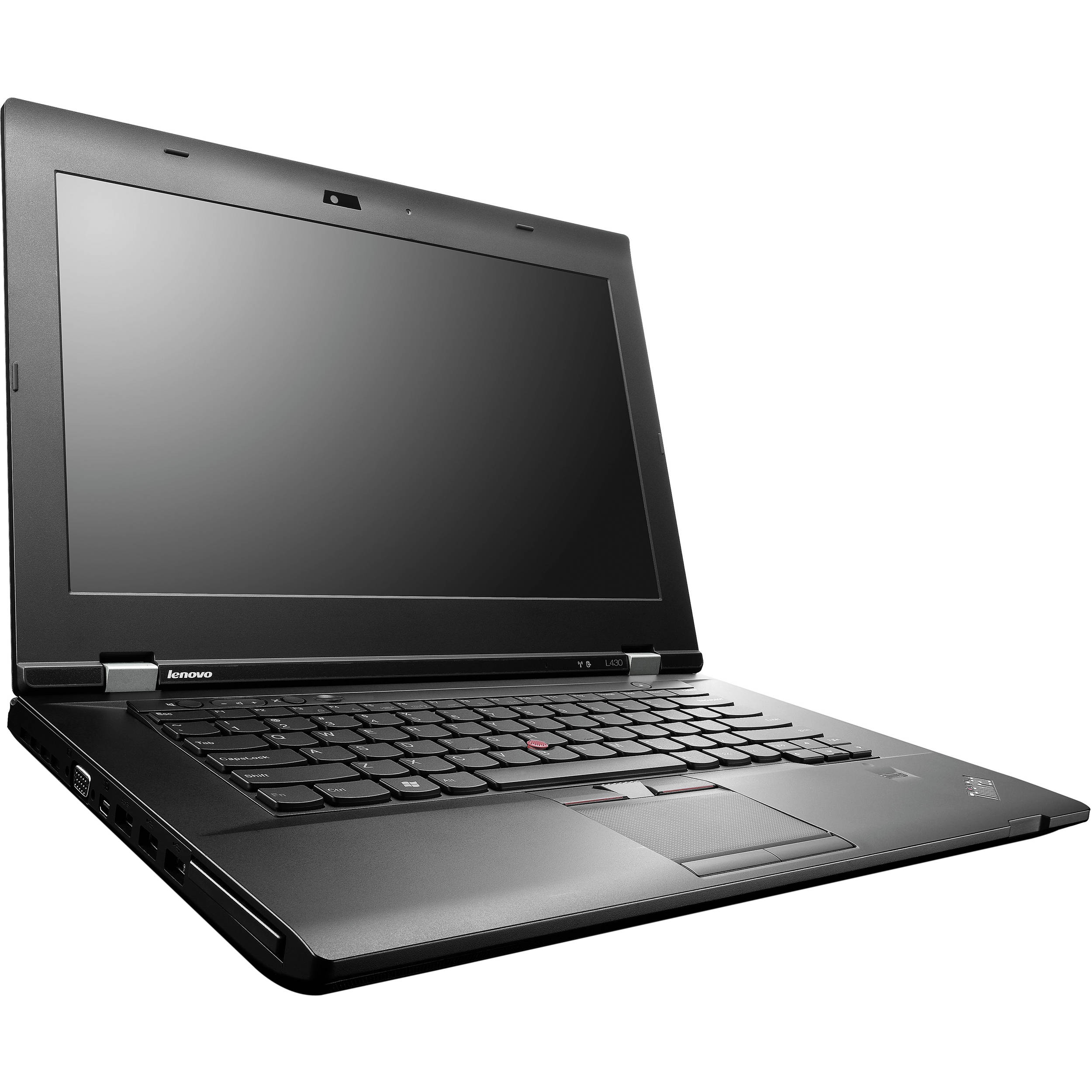 LENOVO THINKPAD L530 WINDOWS 8 DRIVERS DOWNLOAD (2019)