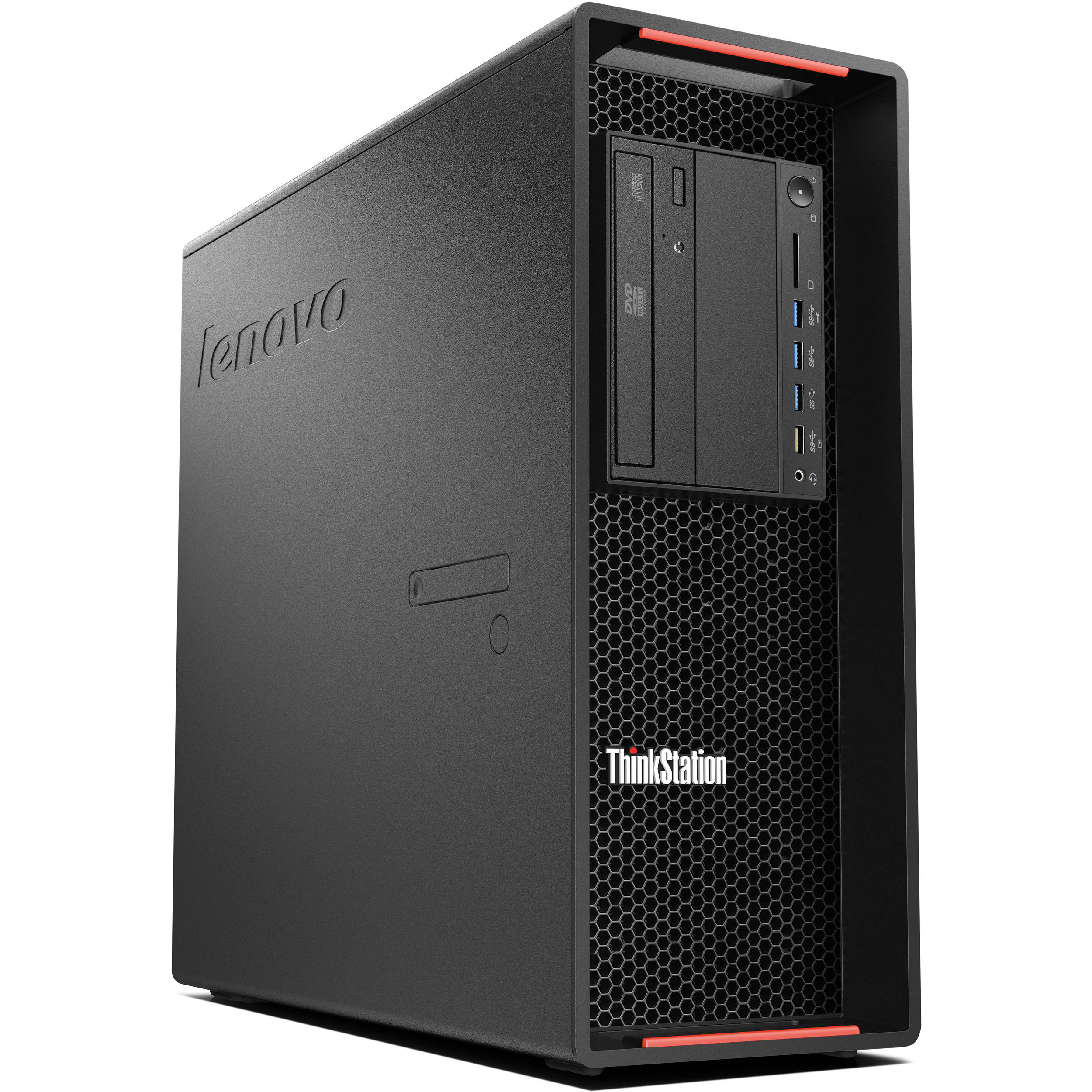 Lenovo ThinkStation P700 AMD Graphics Drivers Download (2019)