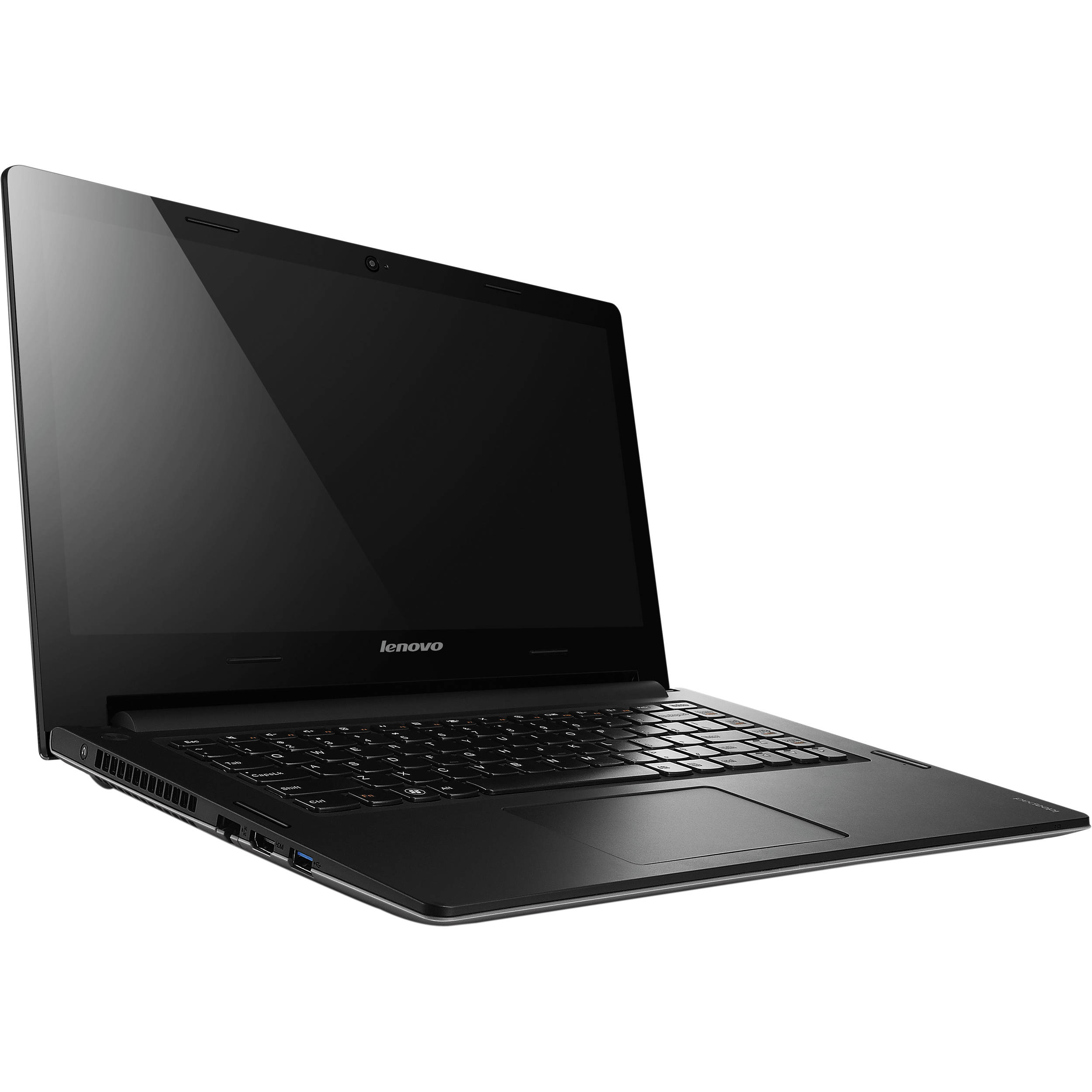 Lenovo IdeaPad S400 Touch AMD Graphics Drivers for Windows Mac
