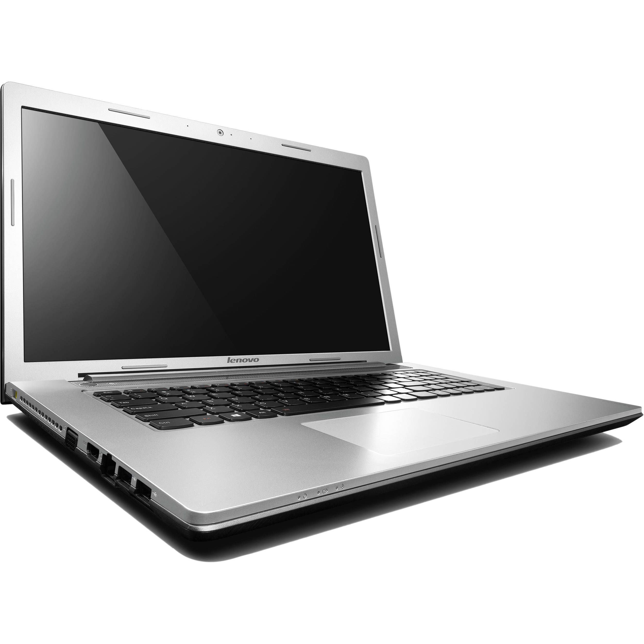 Lenovo IdeaPad Z710 Intel Bluetooth Driver for Windows