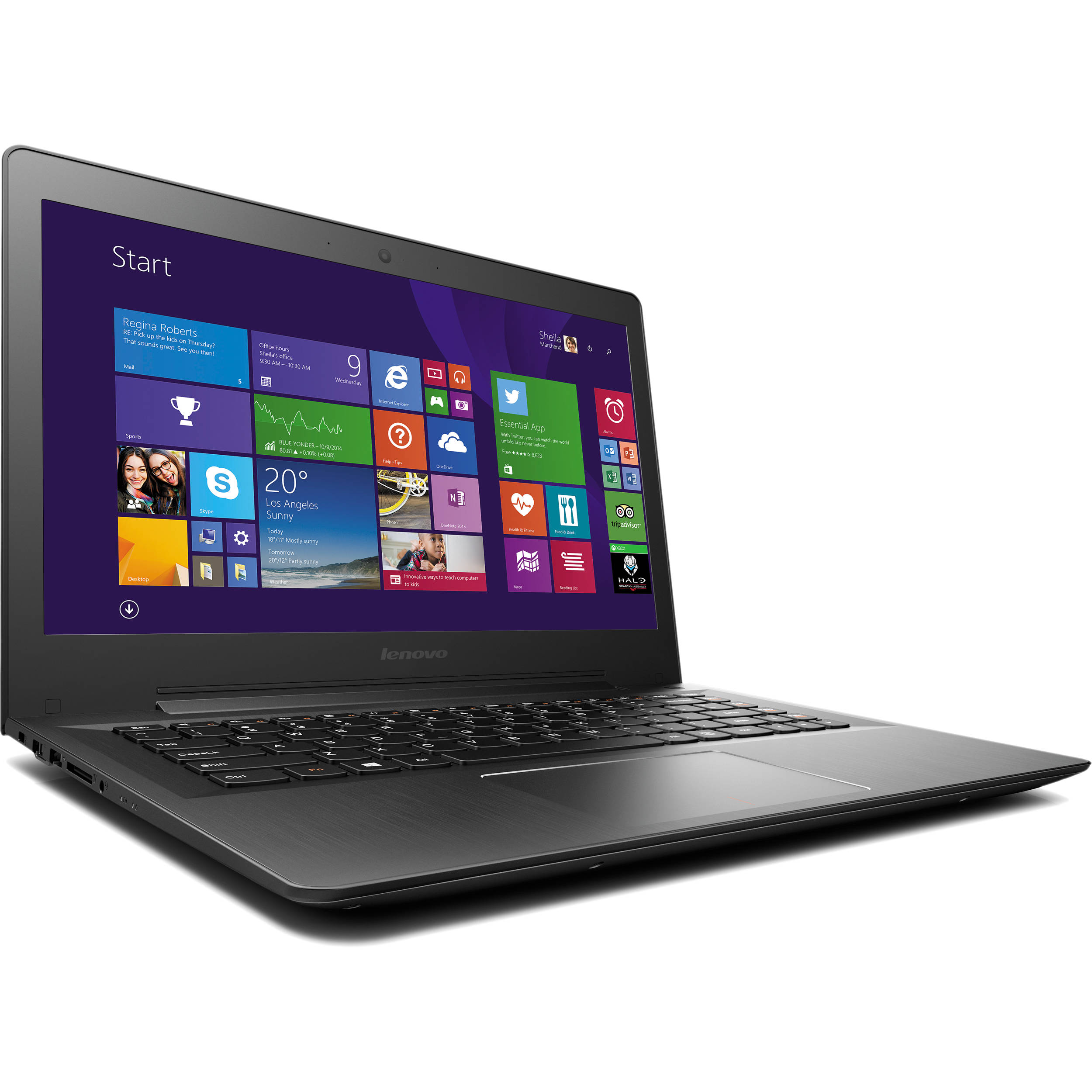 Lenovo G50 Laptop Wifi Drivers Free Download