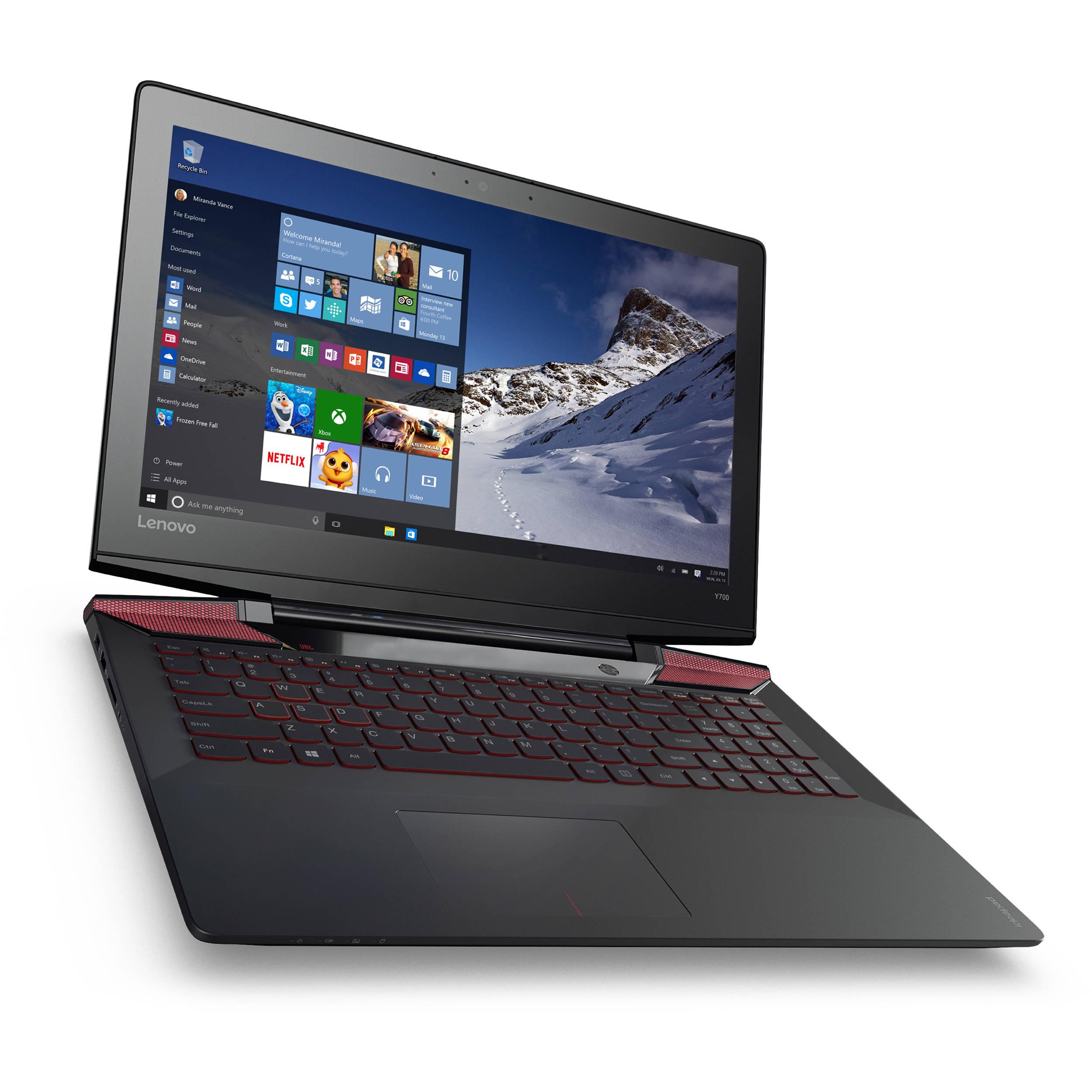 Compare Lenovo 14 Ideapad 500s Series Laptop Vs Lenovo 15 6
