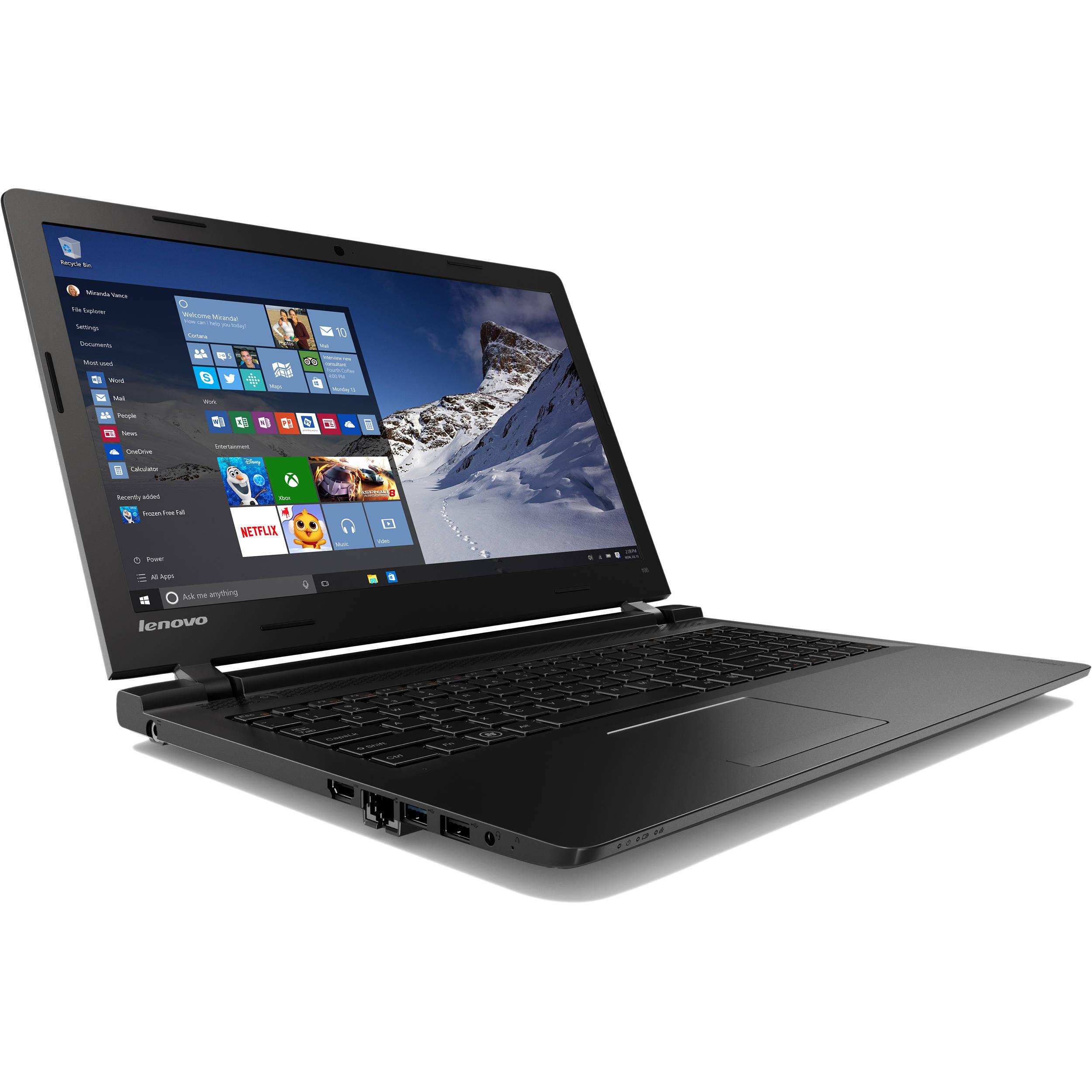 elgiganten dator windows 7