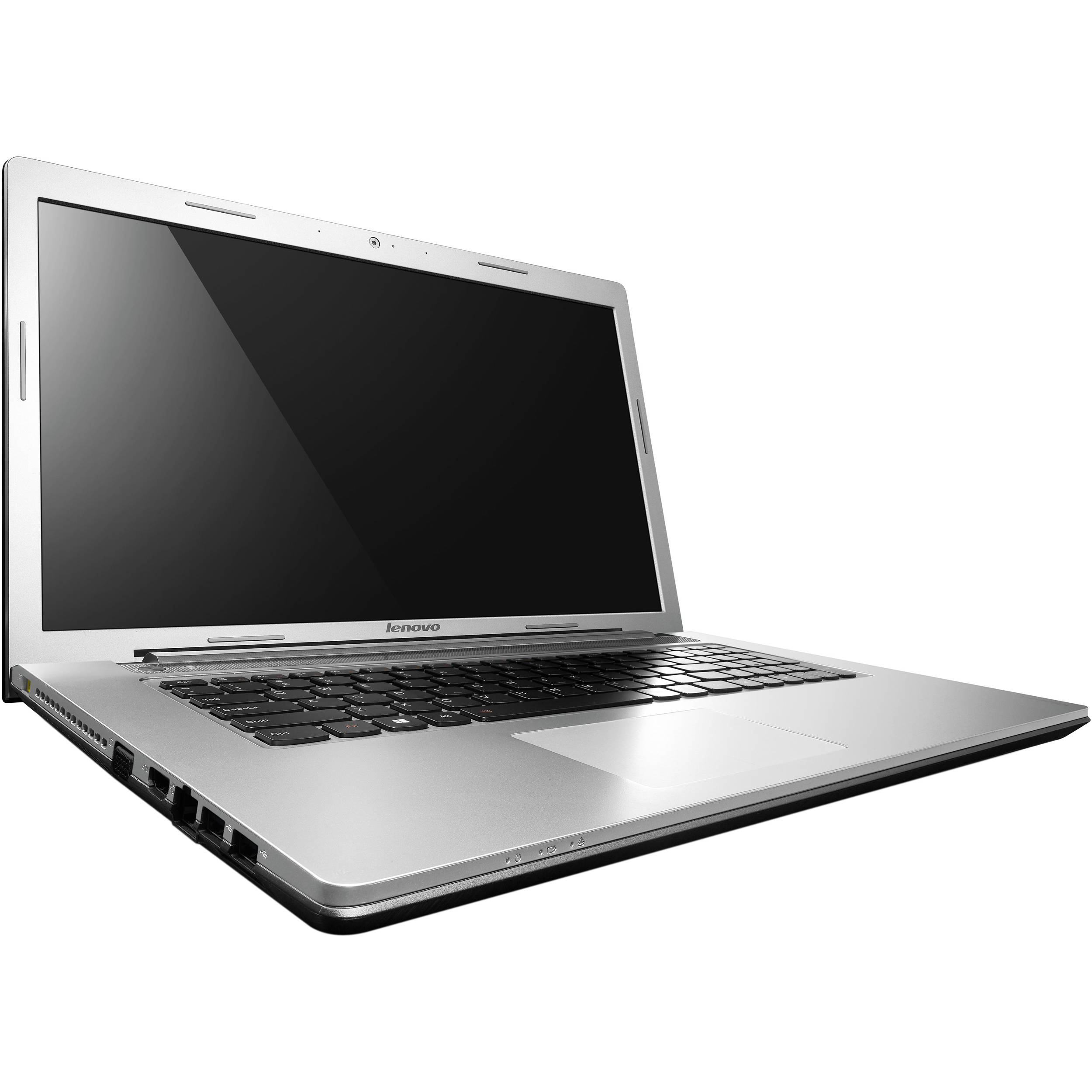 Download Drivers: Lenovo IdeaPad Z710 Bison Camera