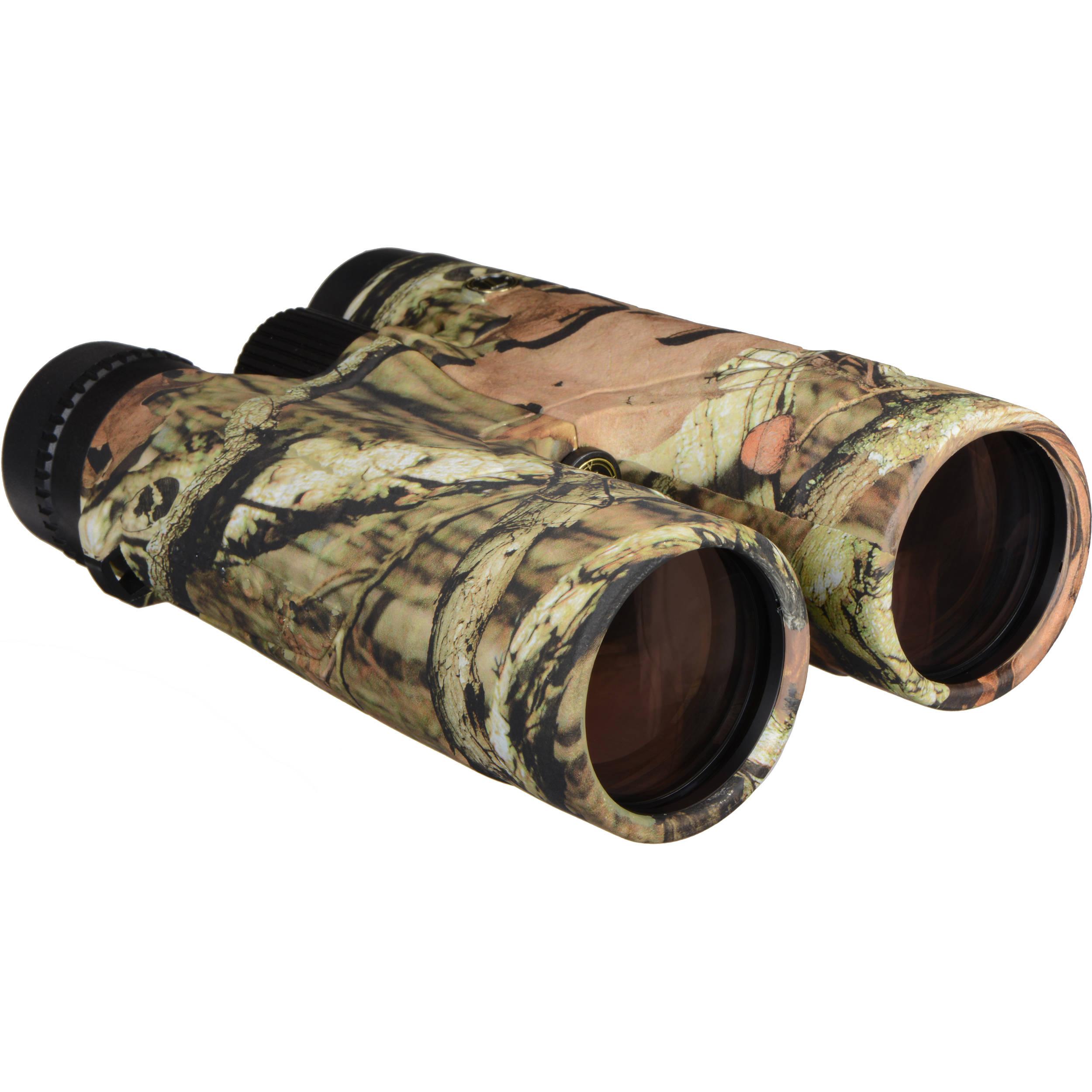 Leupold 10x50 Bx 2 Acadia Binocular Mossy Oak Break Up Infinity Camo