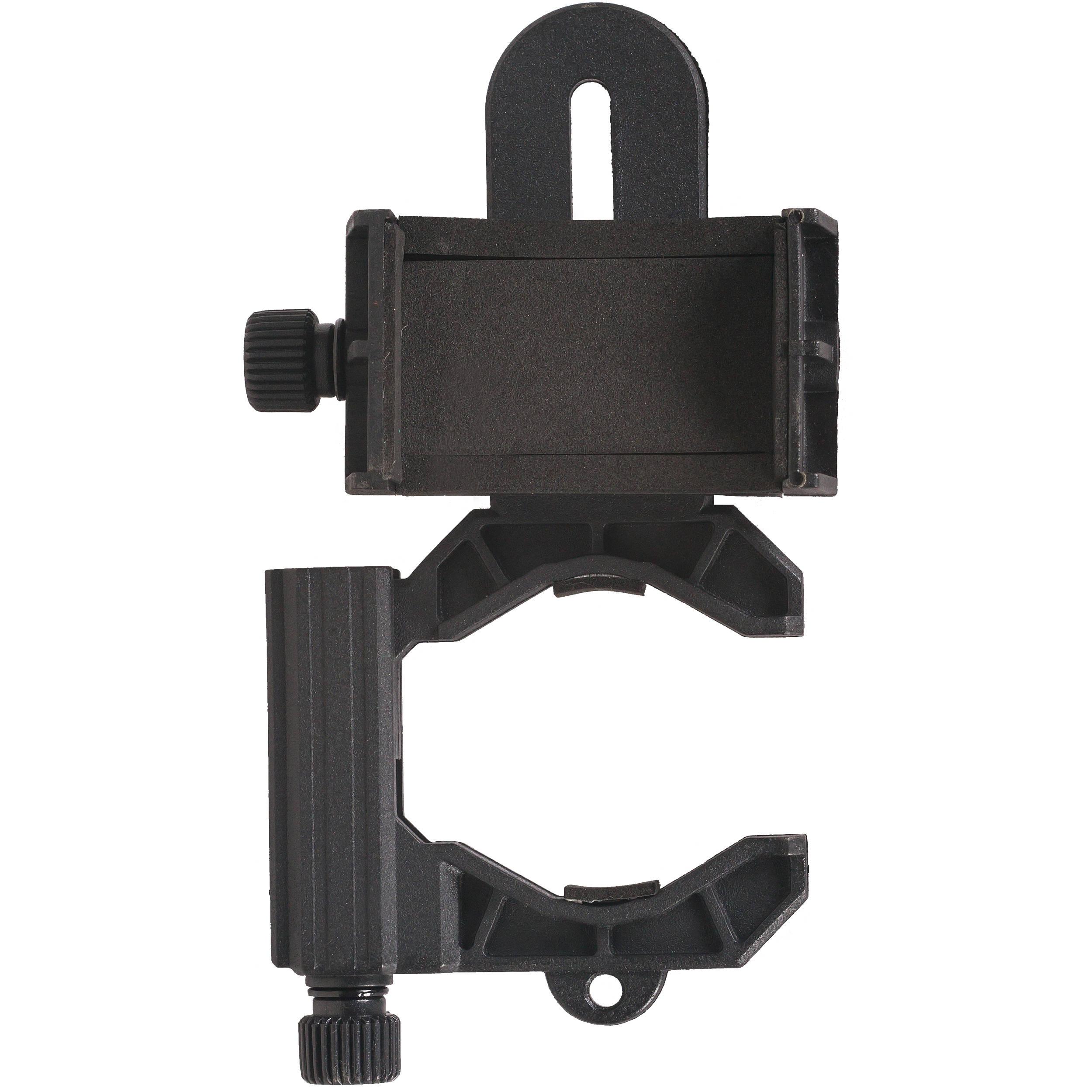 Https C Product 1425971 Reg Blacket Holder Hp Motor Plus Usb Charger X Grip Levenhuk 68766 A10 Smartphone Adapter 1356325