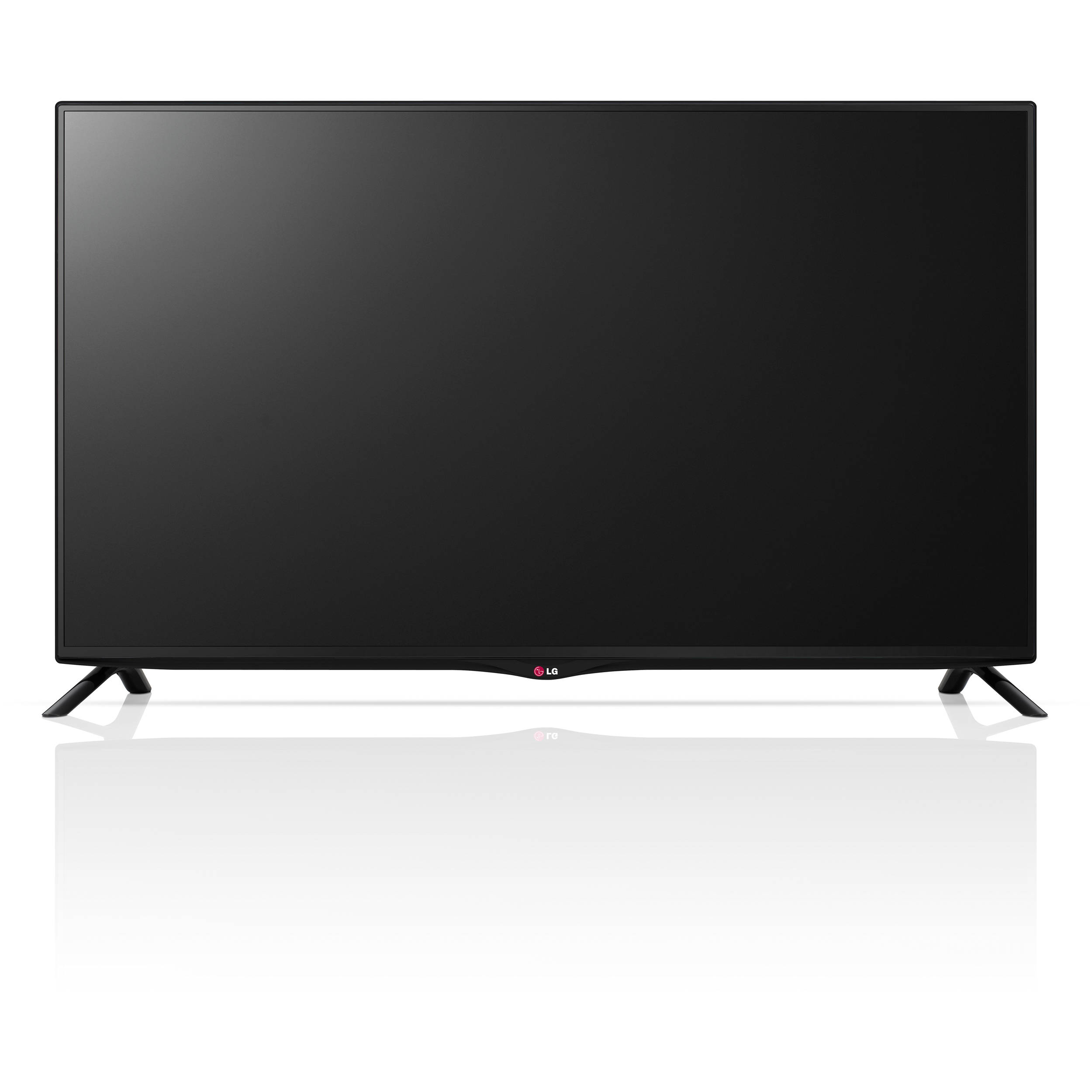 lg 40ub8000 40 class 4k smart led tv 40ub8000 b h photo. Black Bedroom Furniture Sets. Home Design Ideas