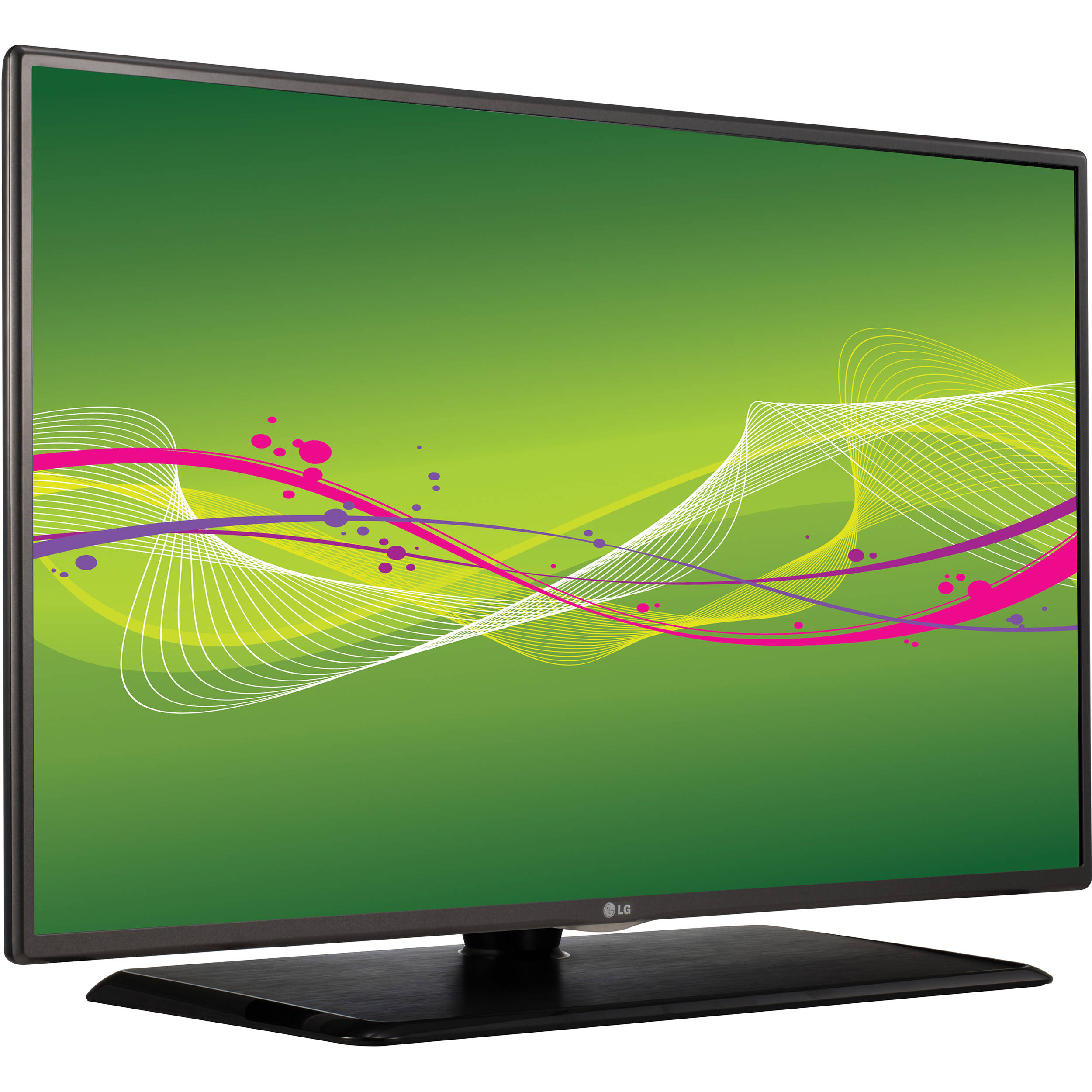 lg 55ly340h 55 class full hd hospitality led tv 55ly340h. Black Bedroom Furniture Sets. Home Design Ideas