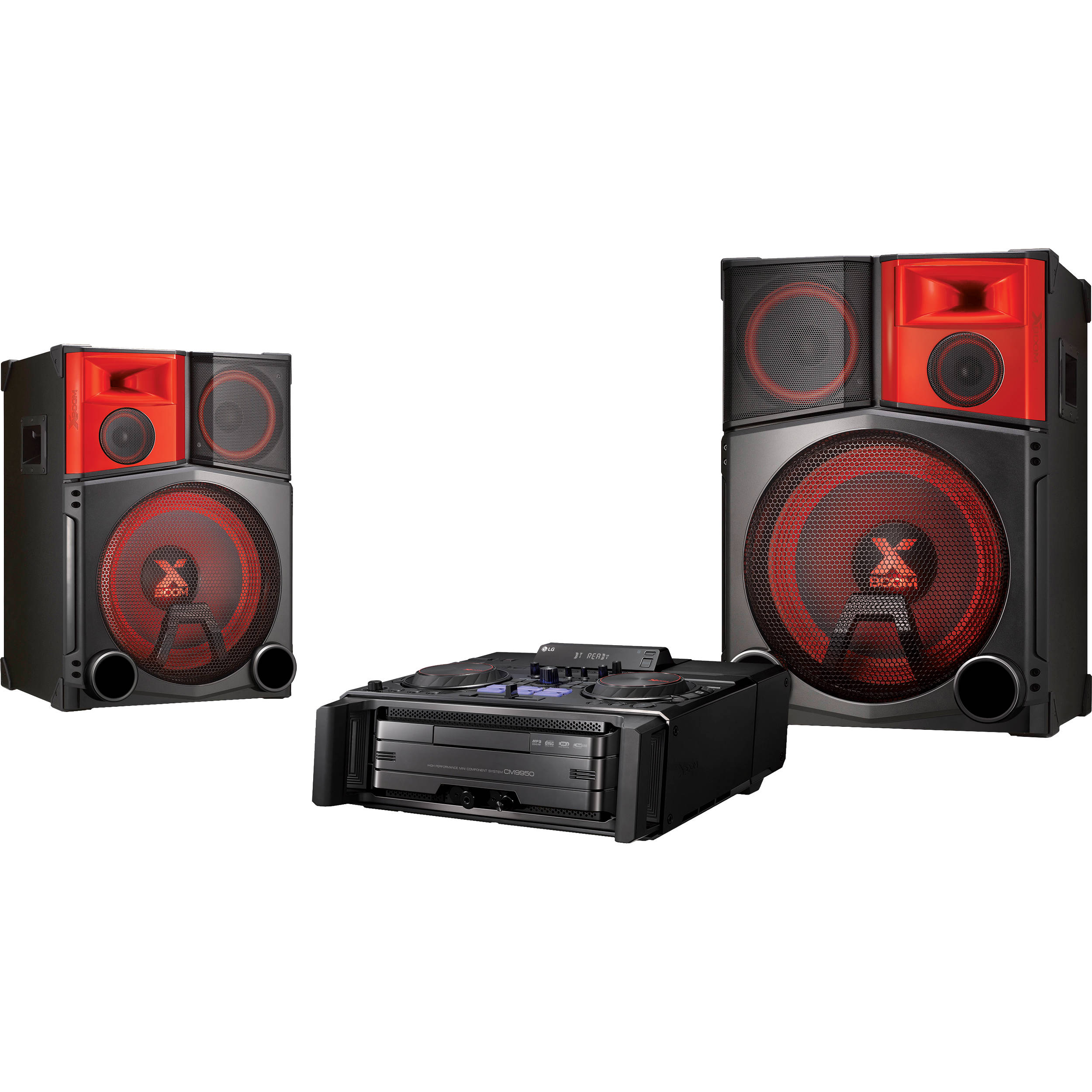 shelf index mcr en systems stereo audio visual english hifi products yamaha canada