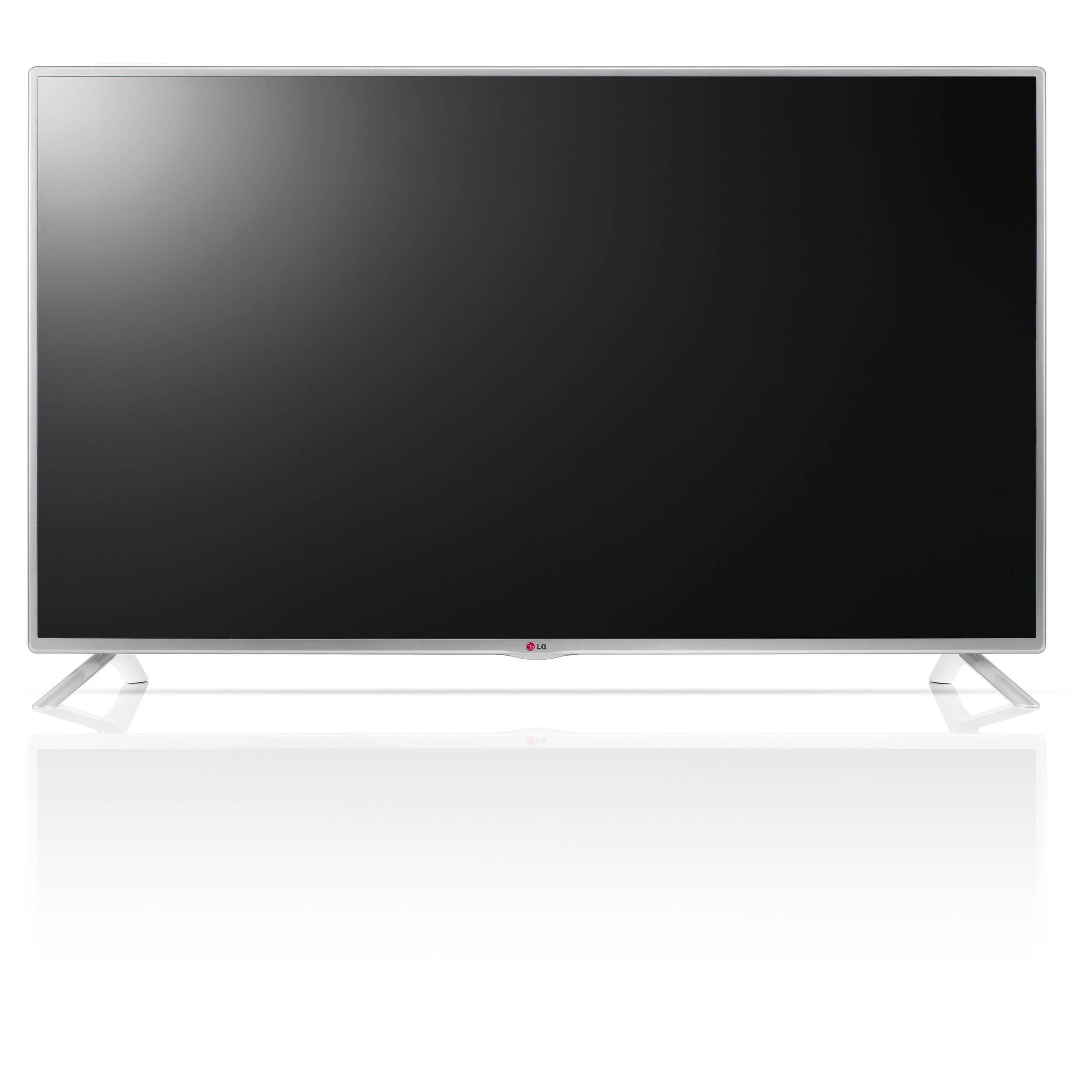 lg tv white. lg lb5800 series 39\ lg tv white e