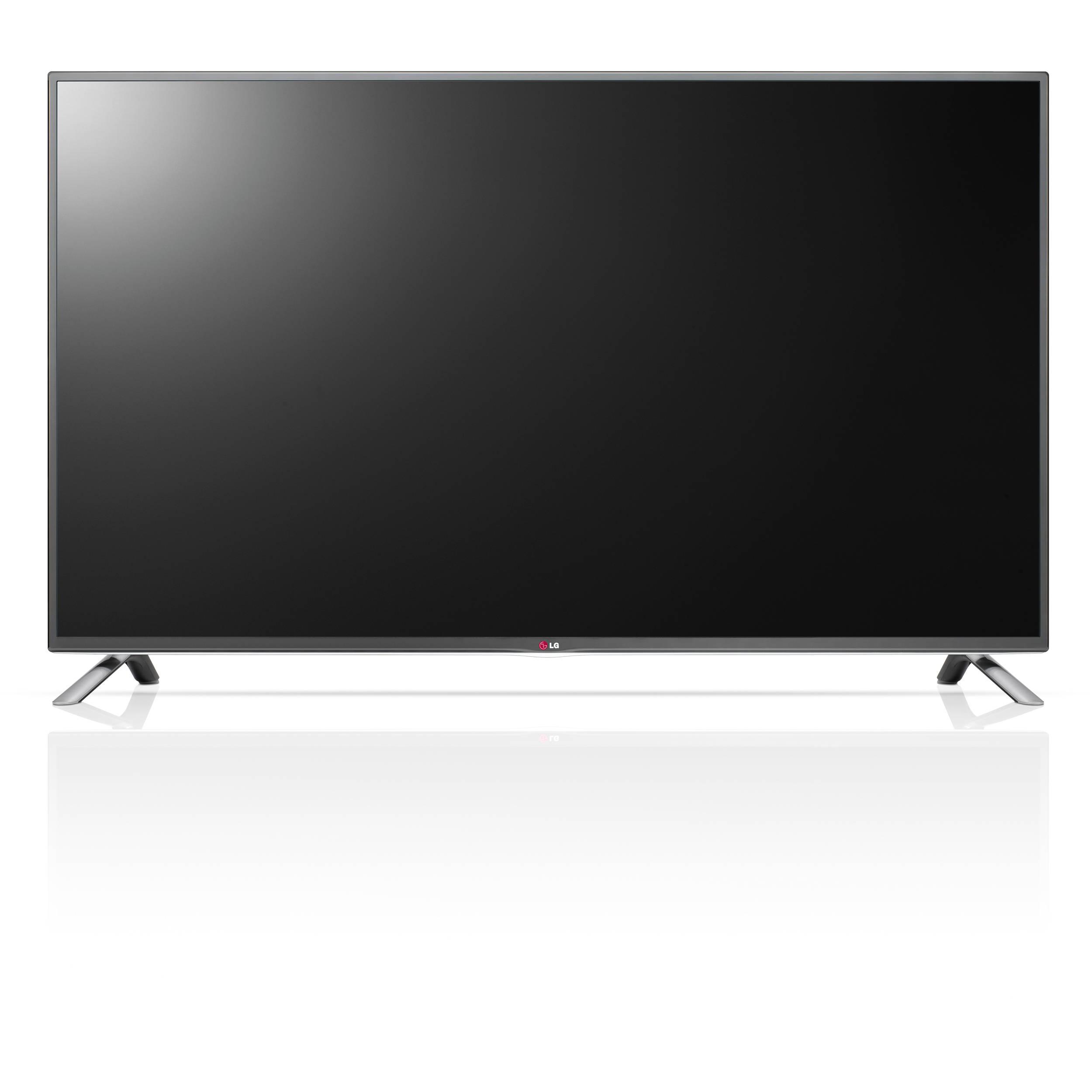 lg tv 60. lg lb6300 series 60\ lg tv 60
