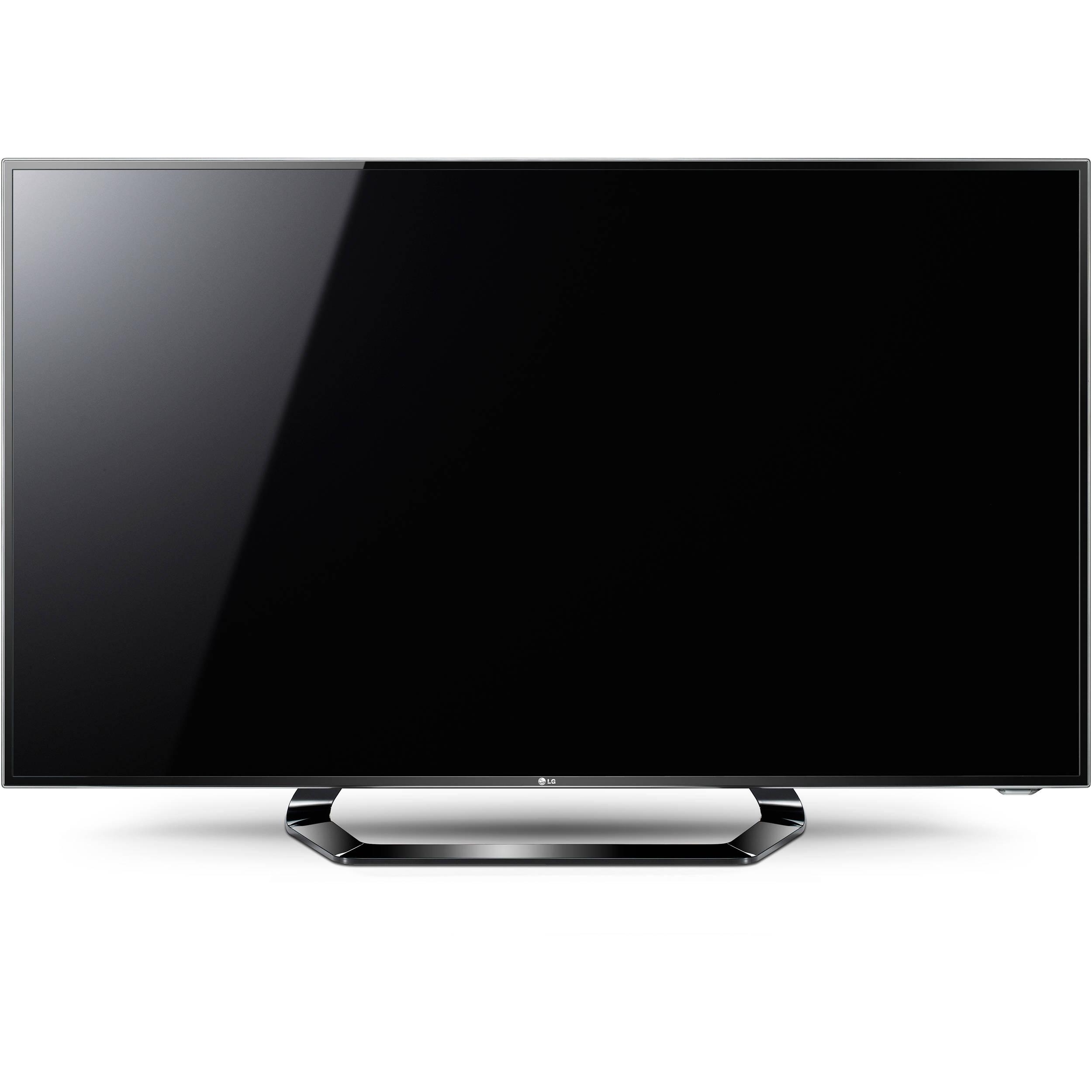 lg 60 lm7200 full hd 1080p cinema 3d smart led tv 60lm7200. Black Bedroom Furniture Sets. Home Design Ideas