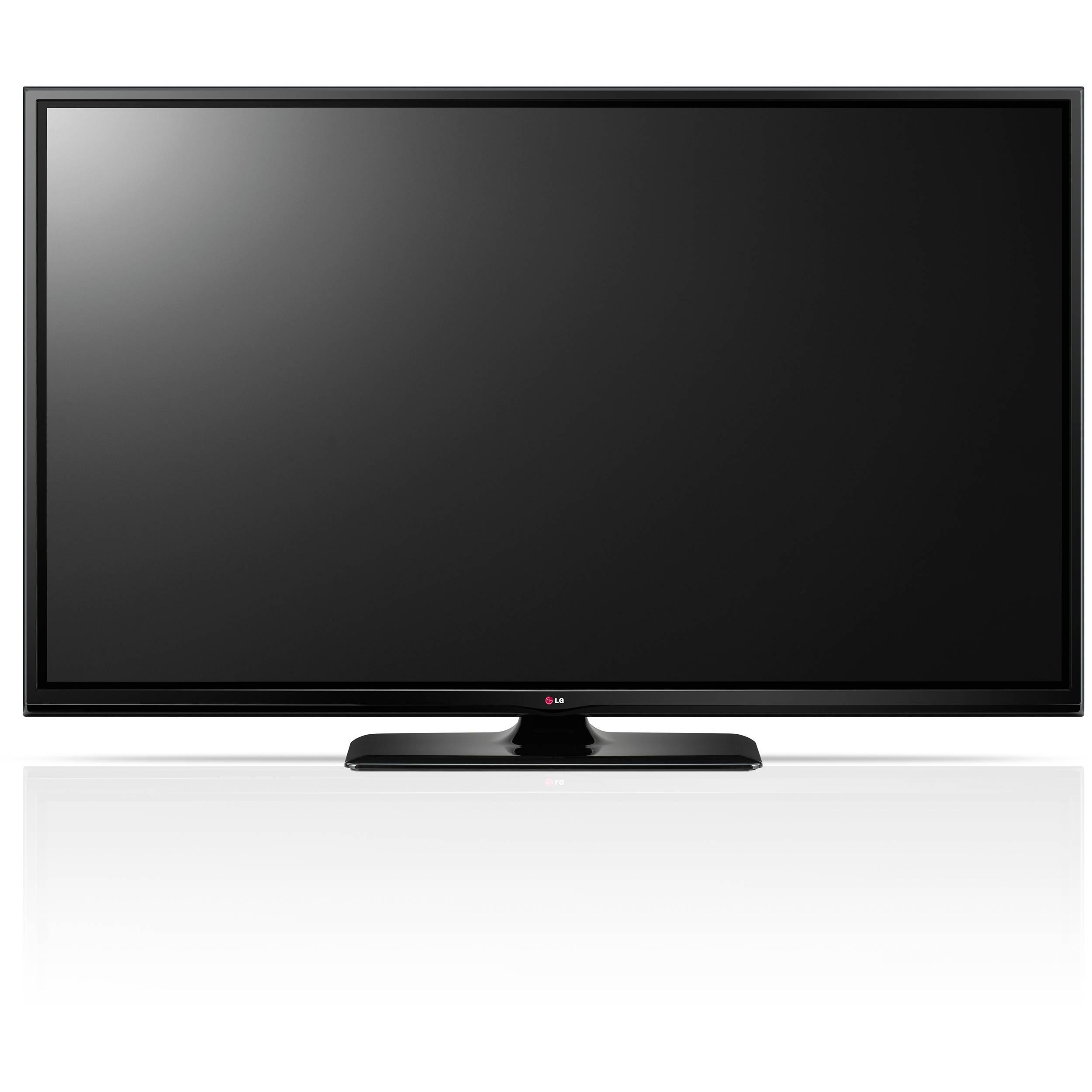 lg tv 60. lg 60pb6600 60\ lg tv 60