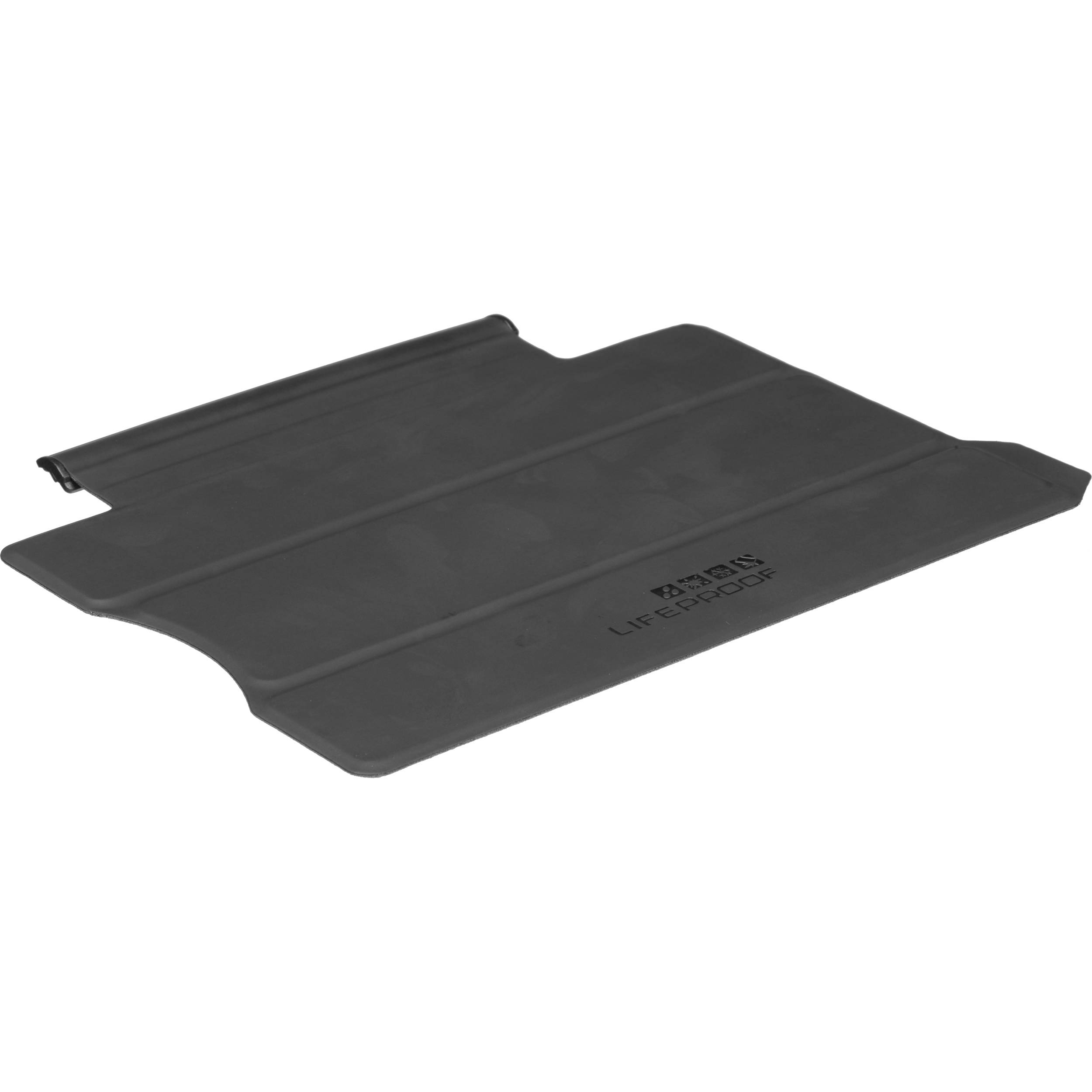 Lifeproof Portfolio Cover Stand For The Ipad 1433 02 Apple Nuud Air 2 Mini 1 3 N