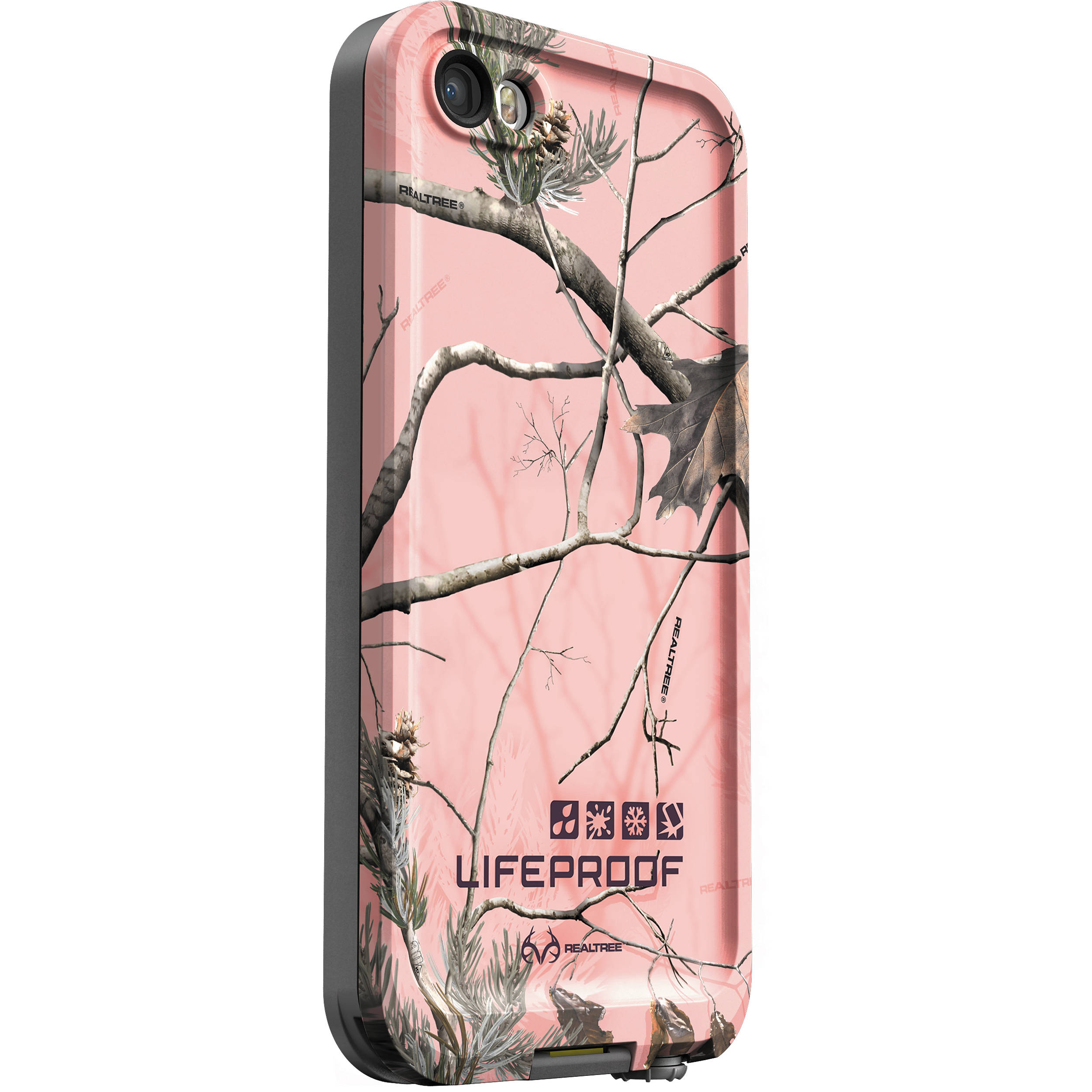 TOP Eyes Move Case skin for iphone 5 5s SE 6 6s plus