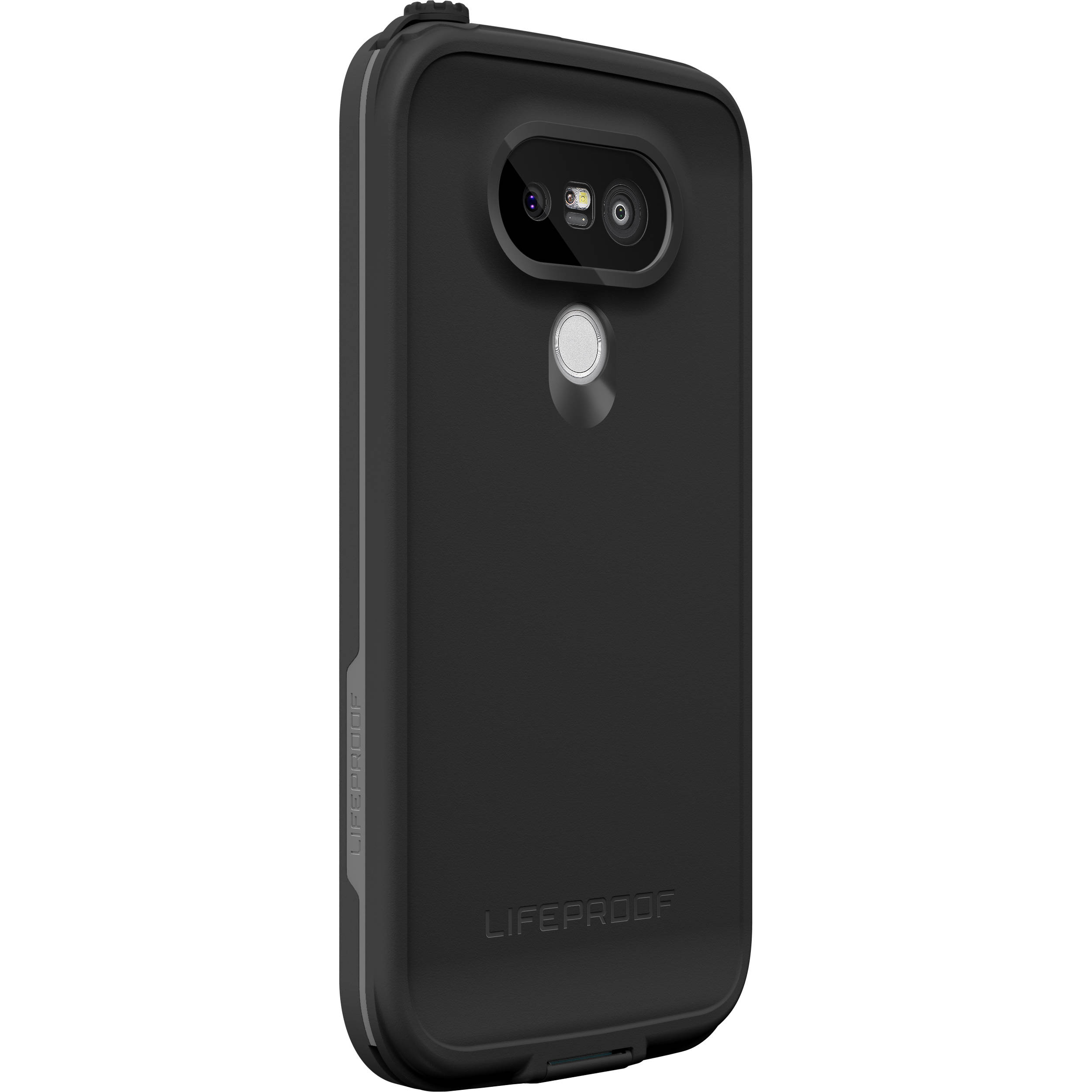 Case as well cover hybrid belt clip stand phone case for lg k10