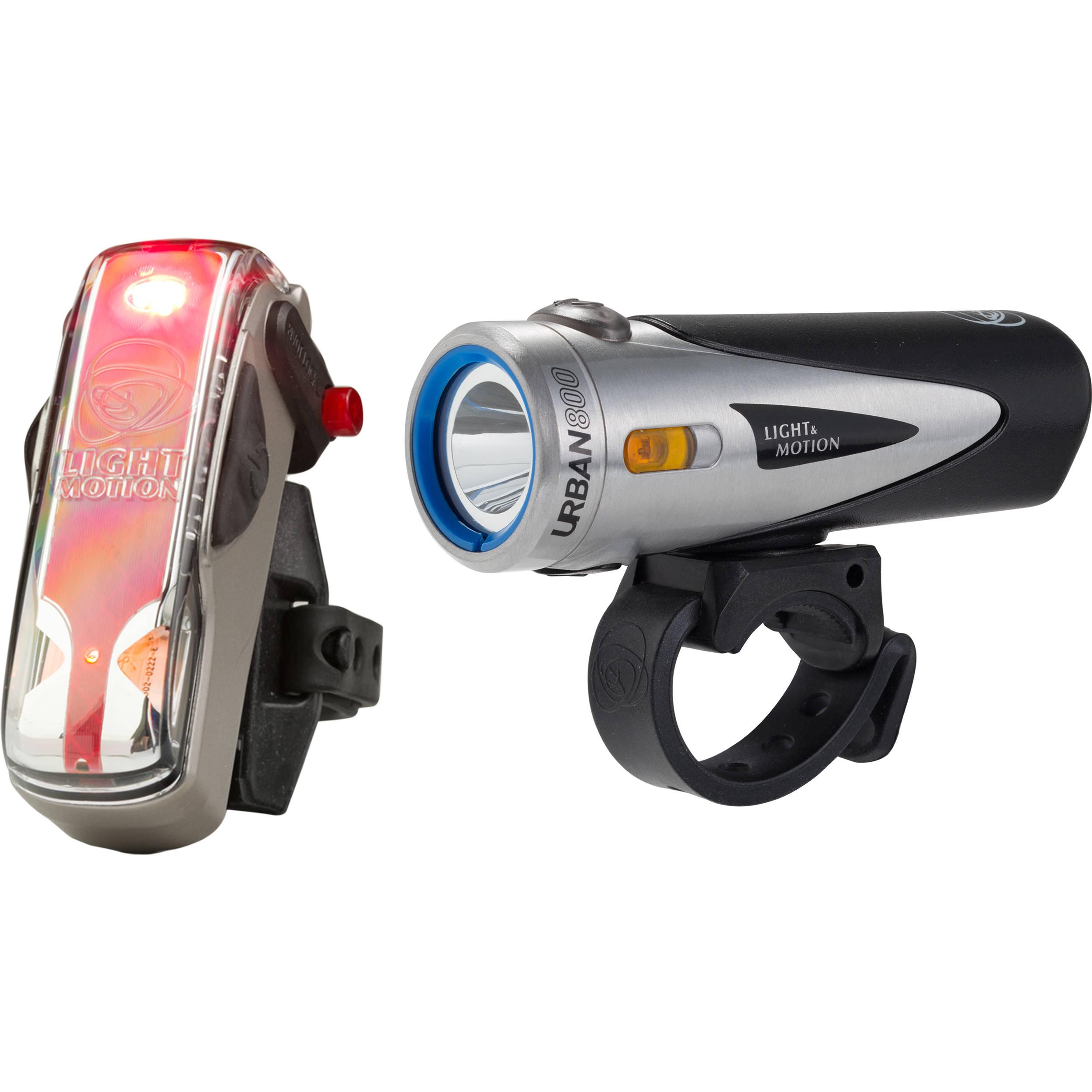 Forex steam light settings