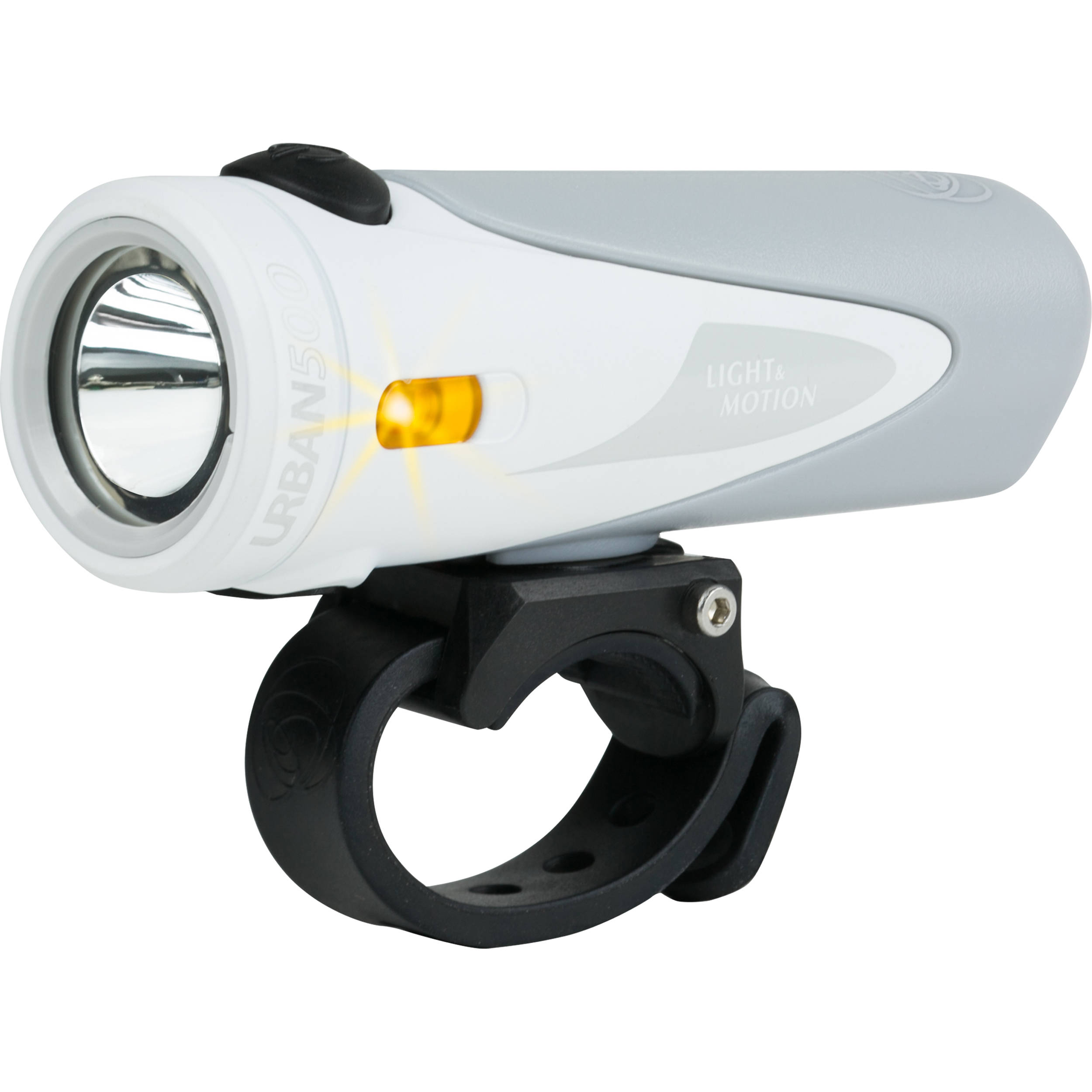embedded lighting rim id lights inbedded bike led