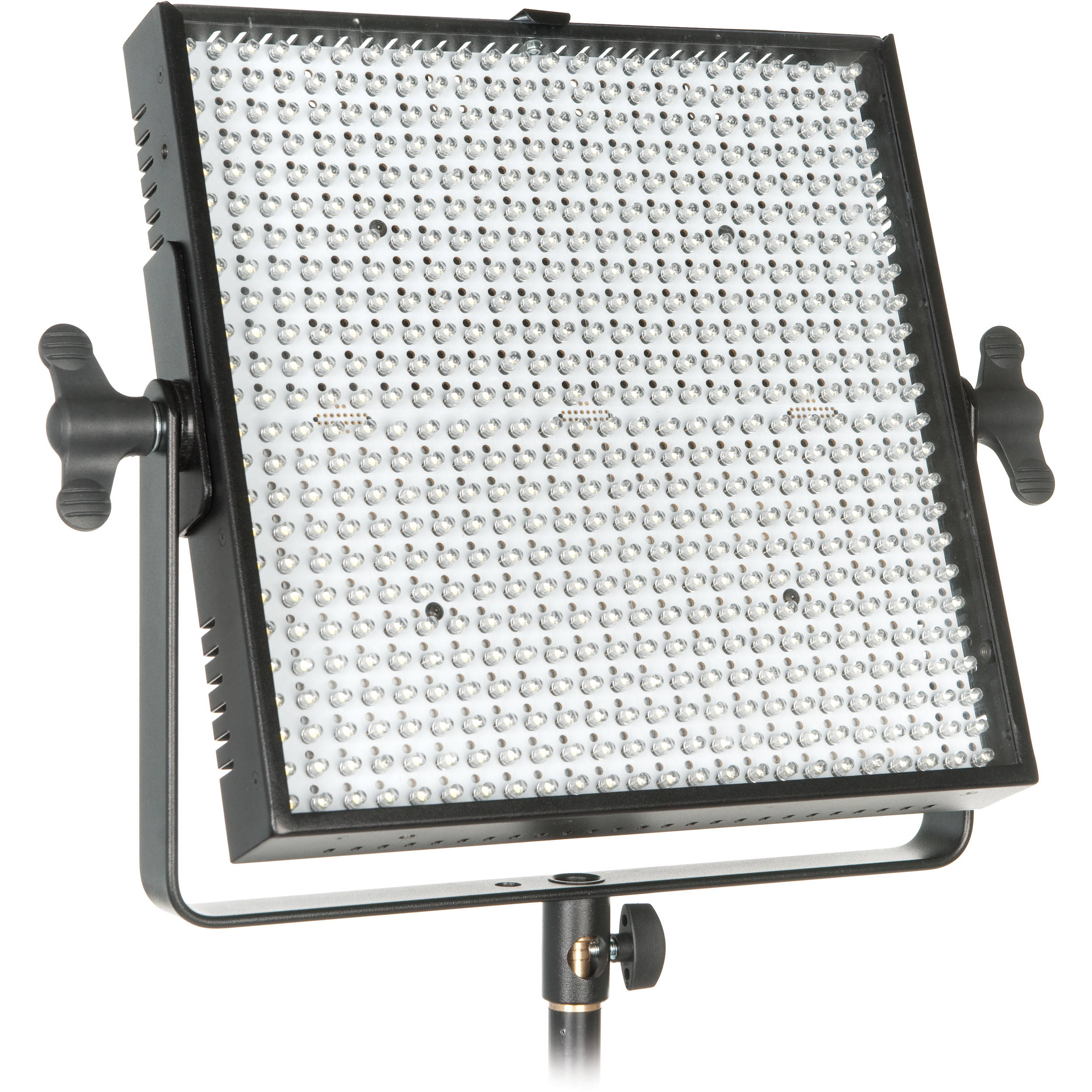 limelite limelite mosaic bicolor led panel