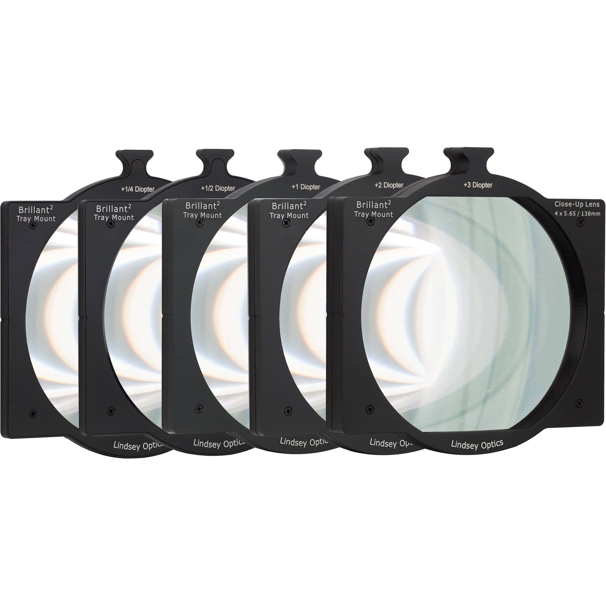 """16 tip  Threads MBP.375 Light Source FEMALE The Light Source MEGA BABY PIN 3//8"""""""