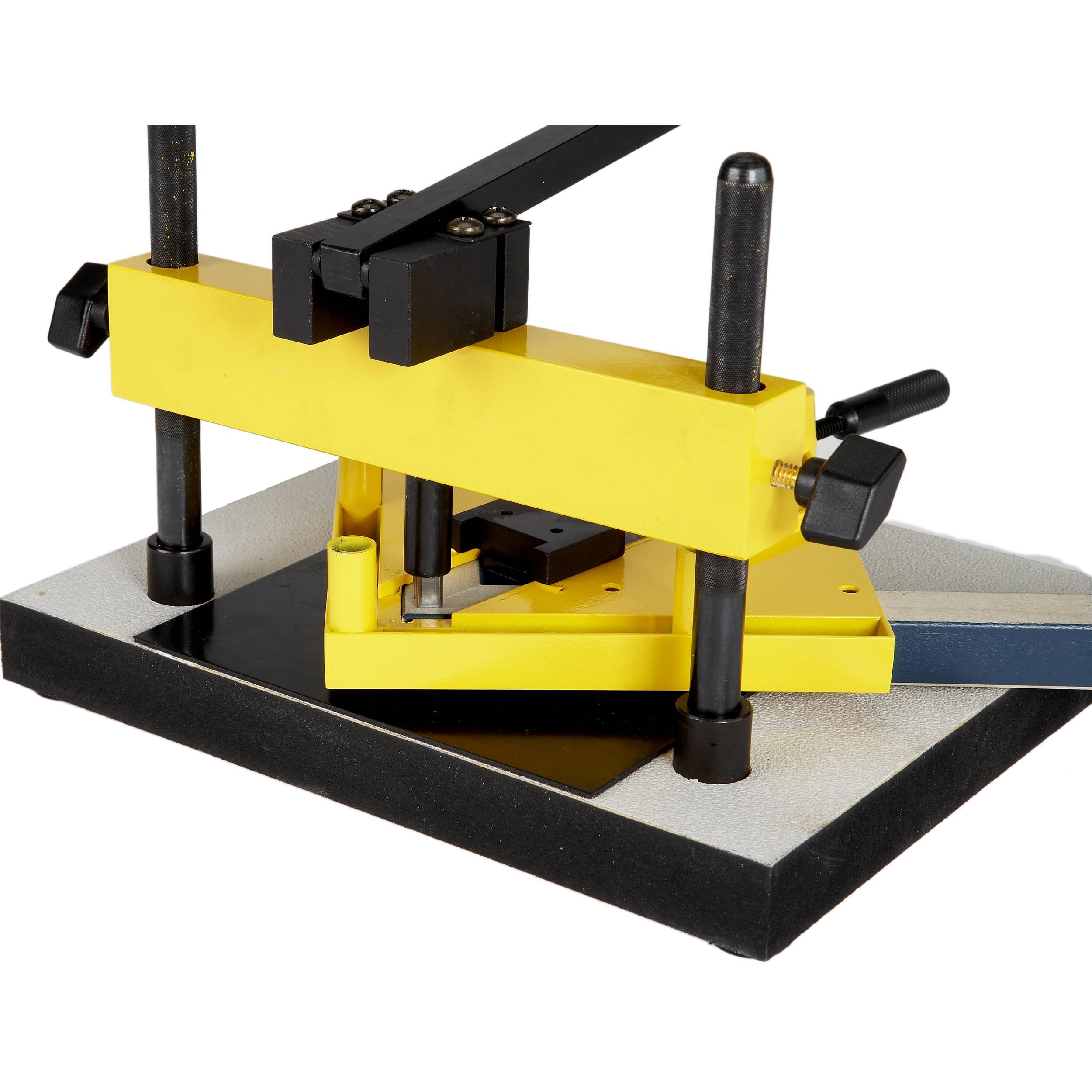 Logan Graphics F300-1 Studio Wood Frame Joiner Tool F300-1 B&H