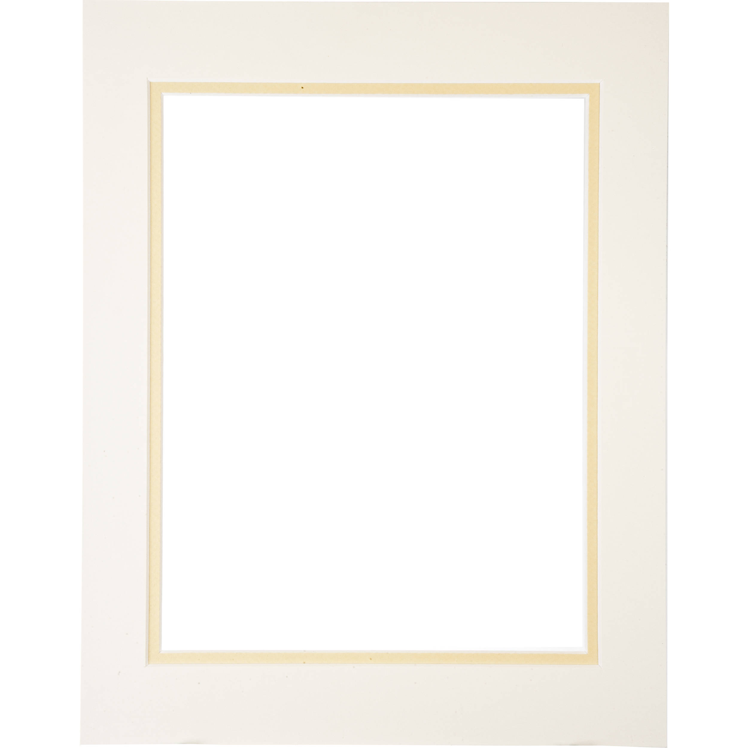 matted pictures or to without americanflat inches white mat frame picture pin fit