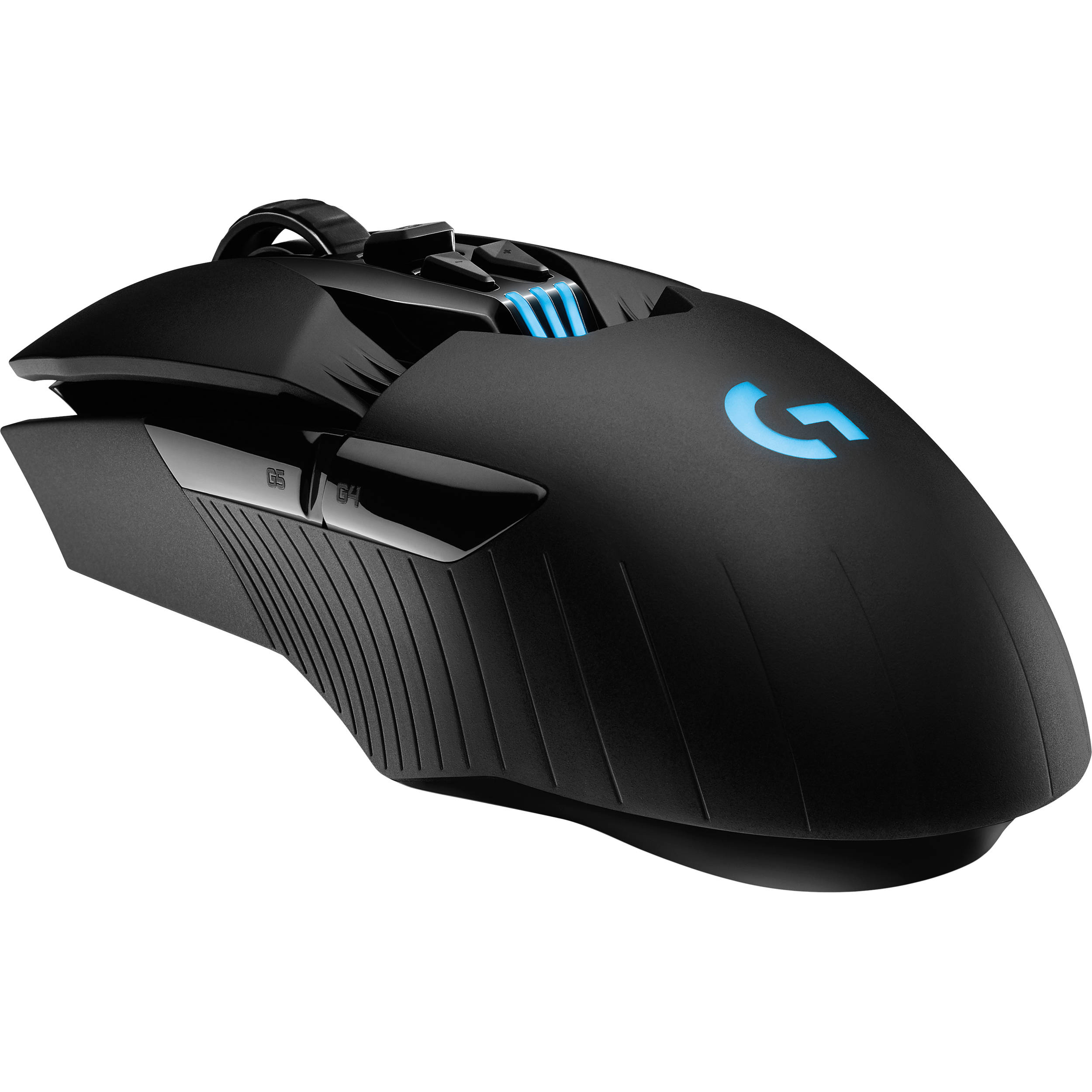 Gaming Mice | B&H Photo Video