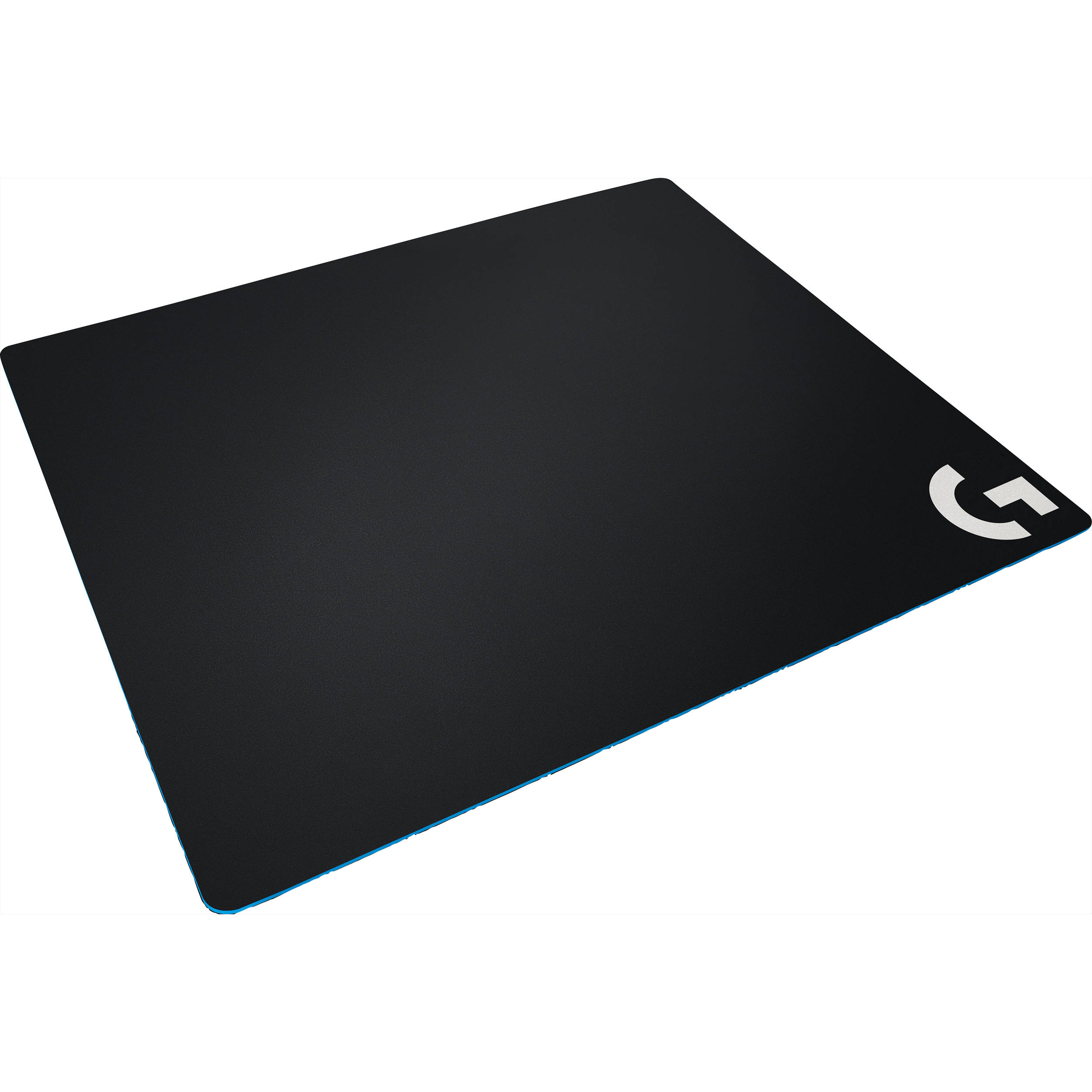 Logitech G640 Large Cloth Gaming Mouse Pad 943 000088 Bh Photo Circuit Board Motherboard Geekery