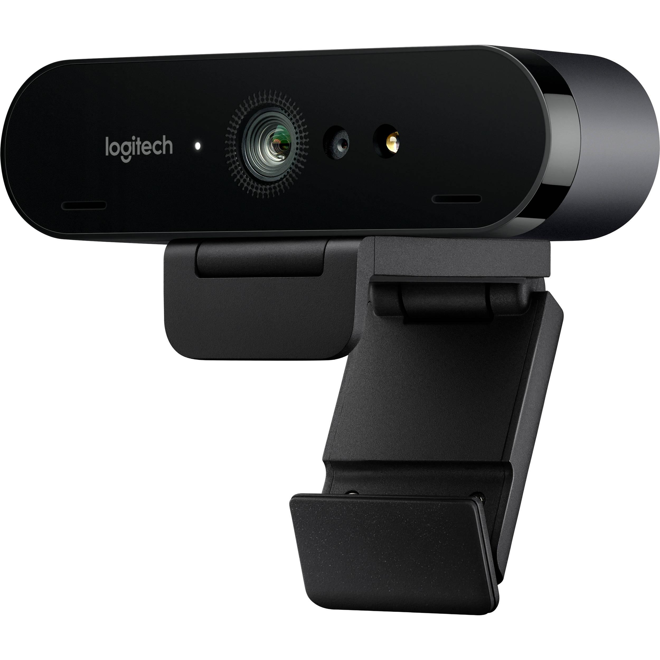 Question Webcam review logitech apologise, but
