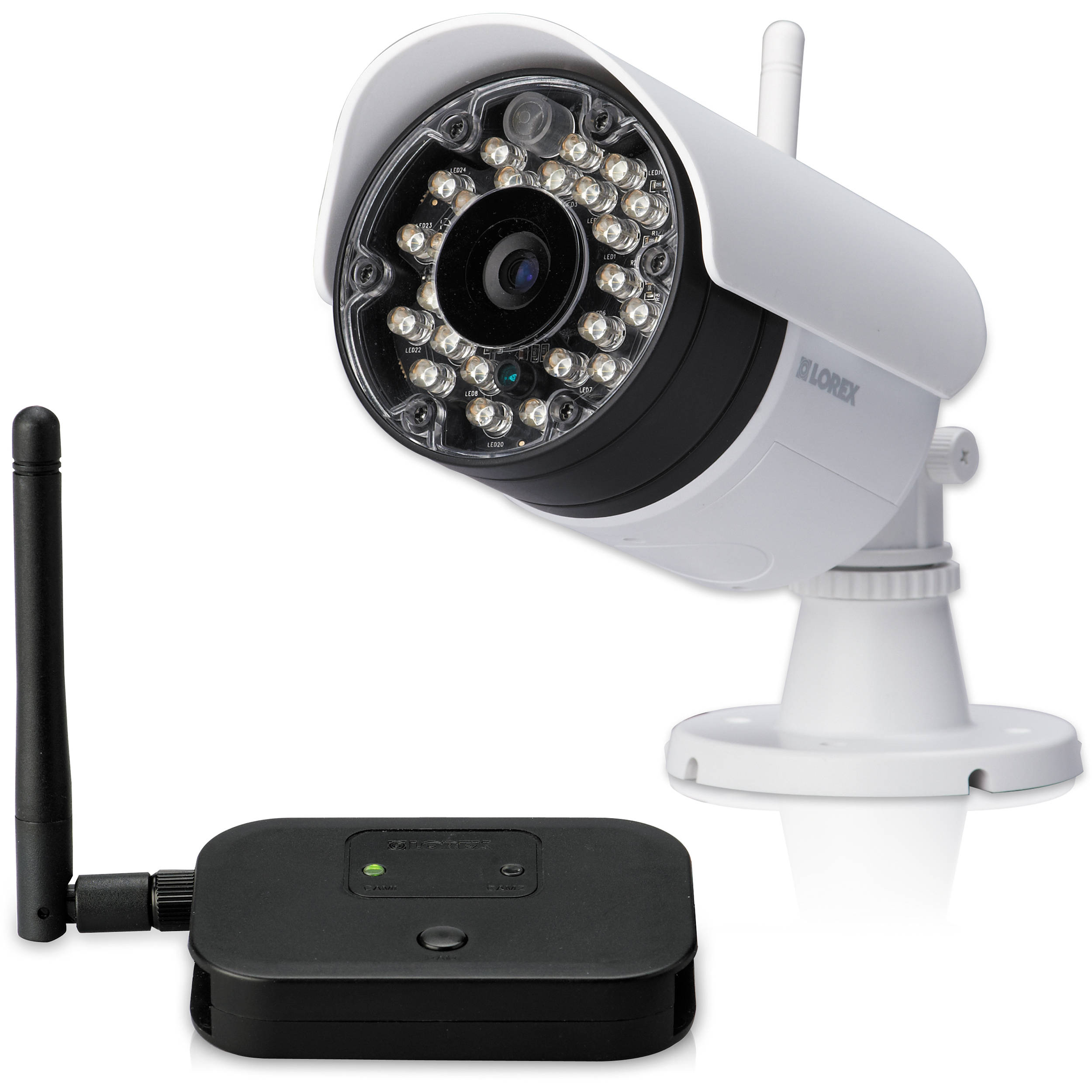 outdoor wireless ip security camera about camera. Black Bedroom Furniture Sets. Home Design Ideas