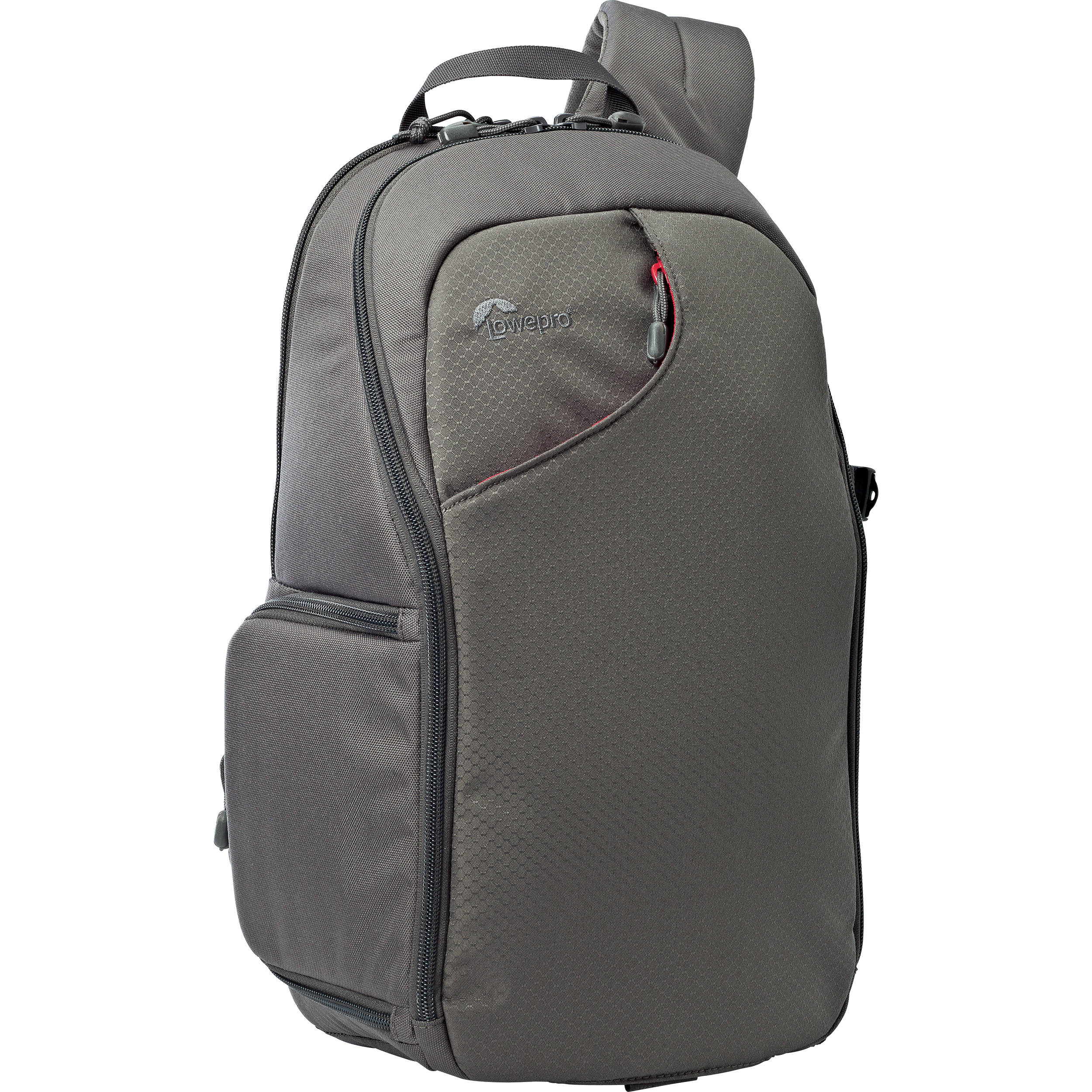 Lowepro Transit Sling 250 AW (Slate Grey) LP36576 B&H Photo