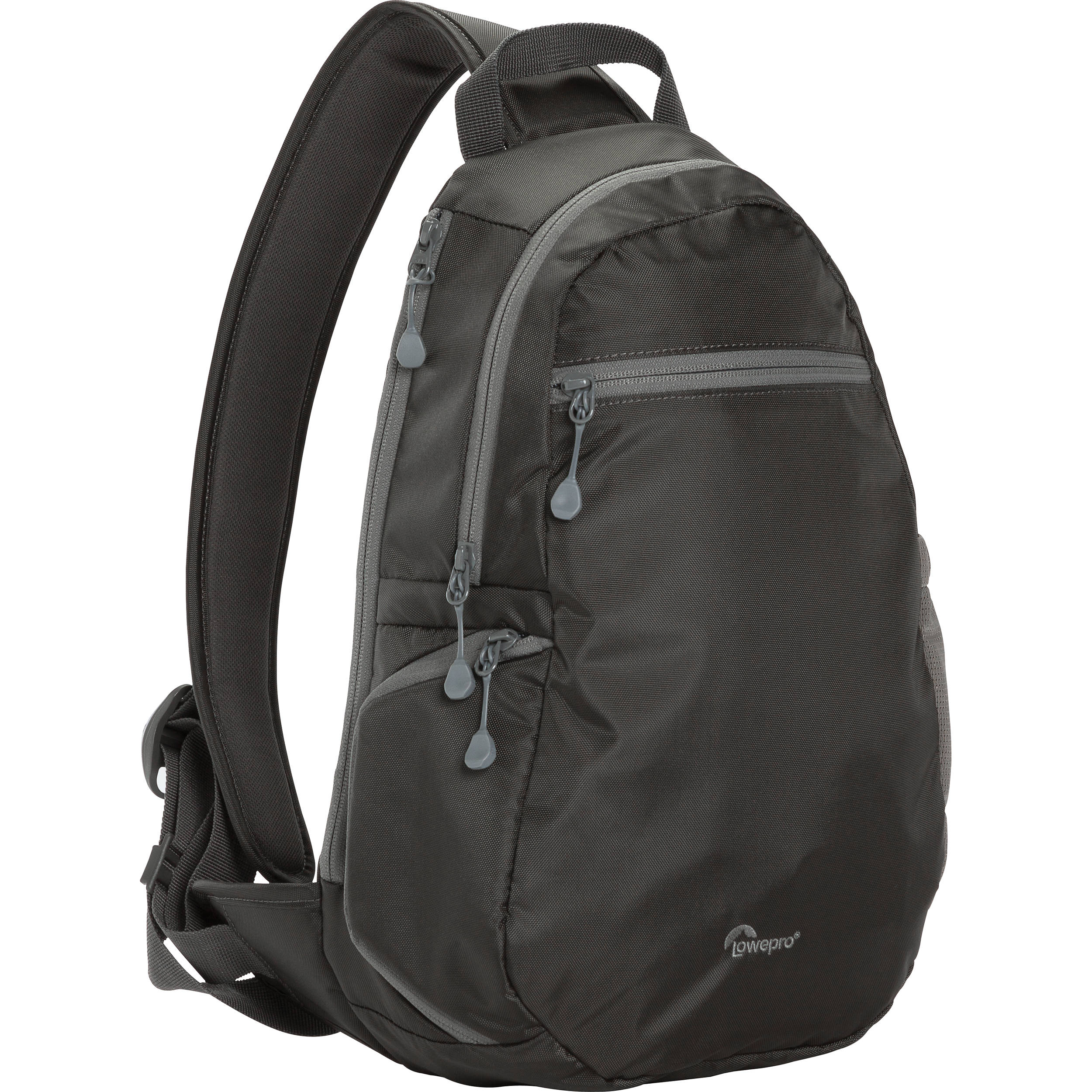 Lowepro StreamLine Sling Bag LP36591 B&H Photo Video