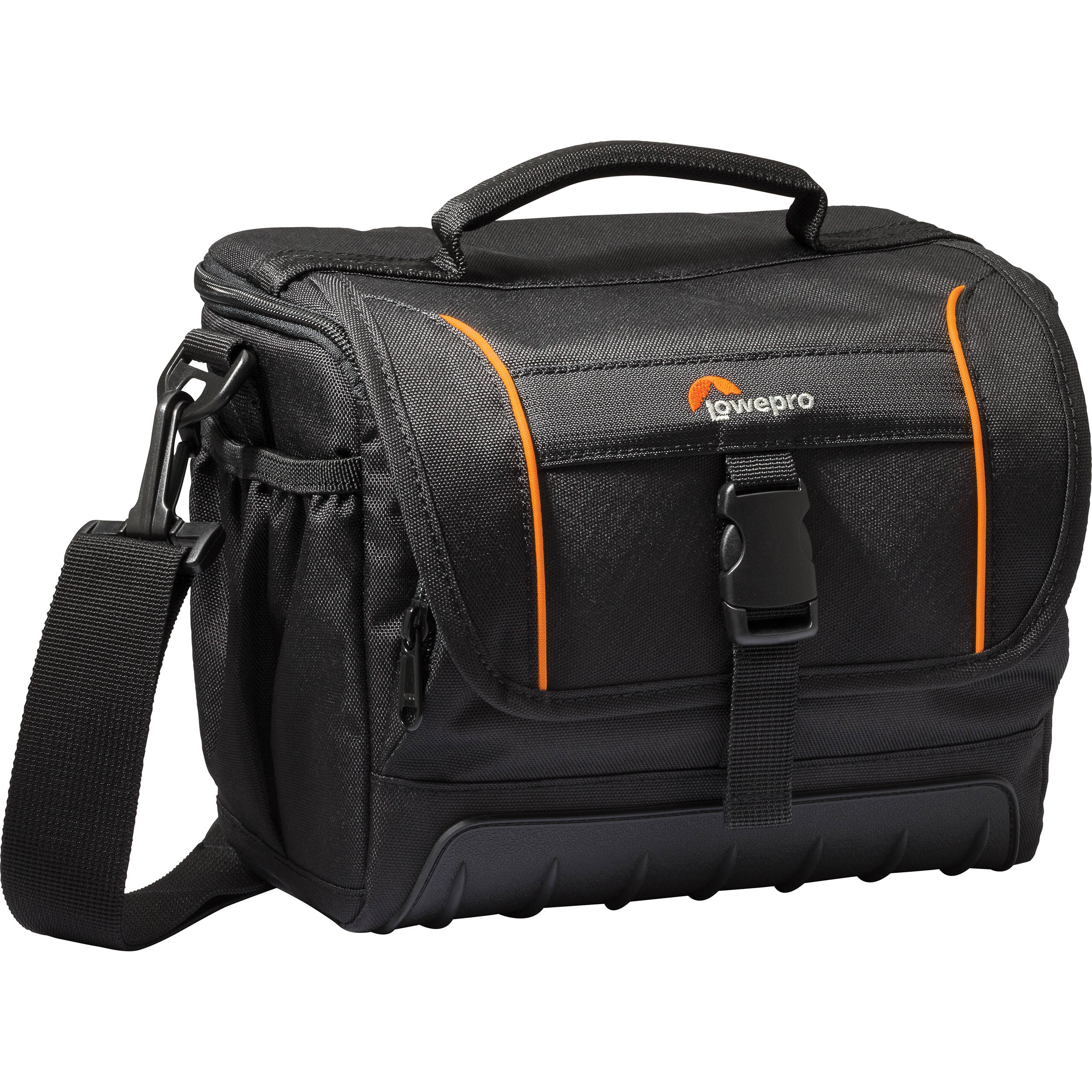 Lowepro Camera Bags Shoulder Adventura 160 Black 110