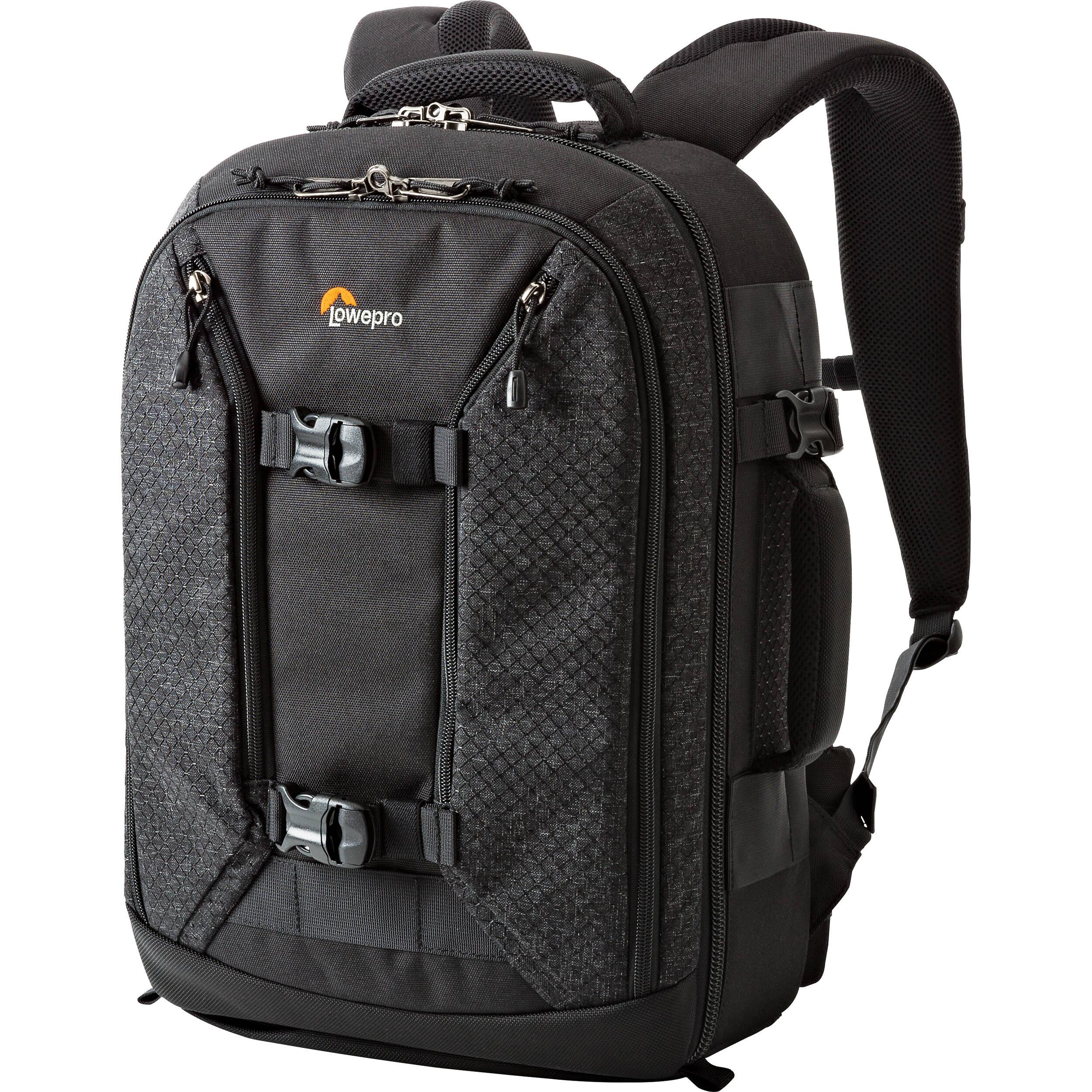 Рюкзаки prorunner santoro london рюкзаки