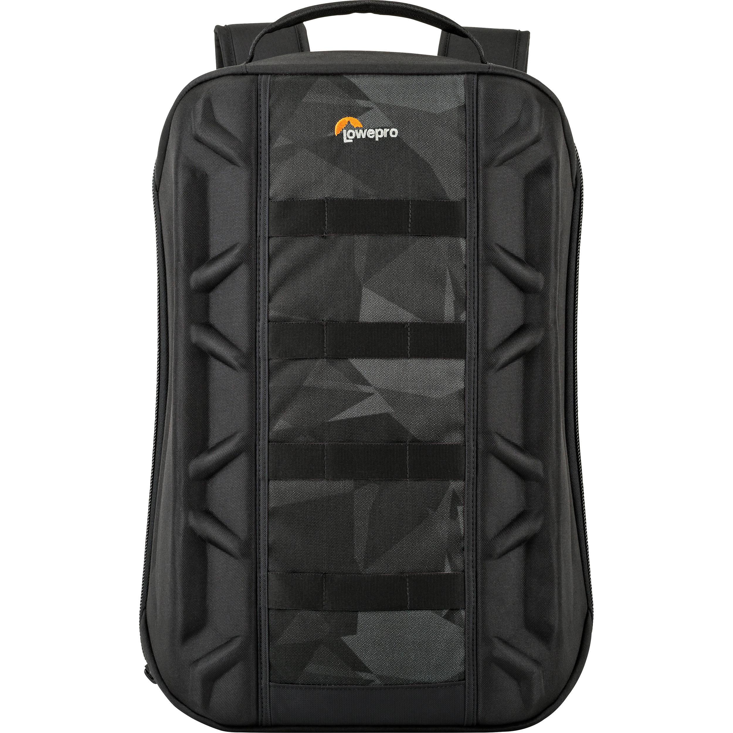 ca9873da62 Lowepro DroneGuard BP 400 Backpack for DJI Phantom-Series Quadcopter