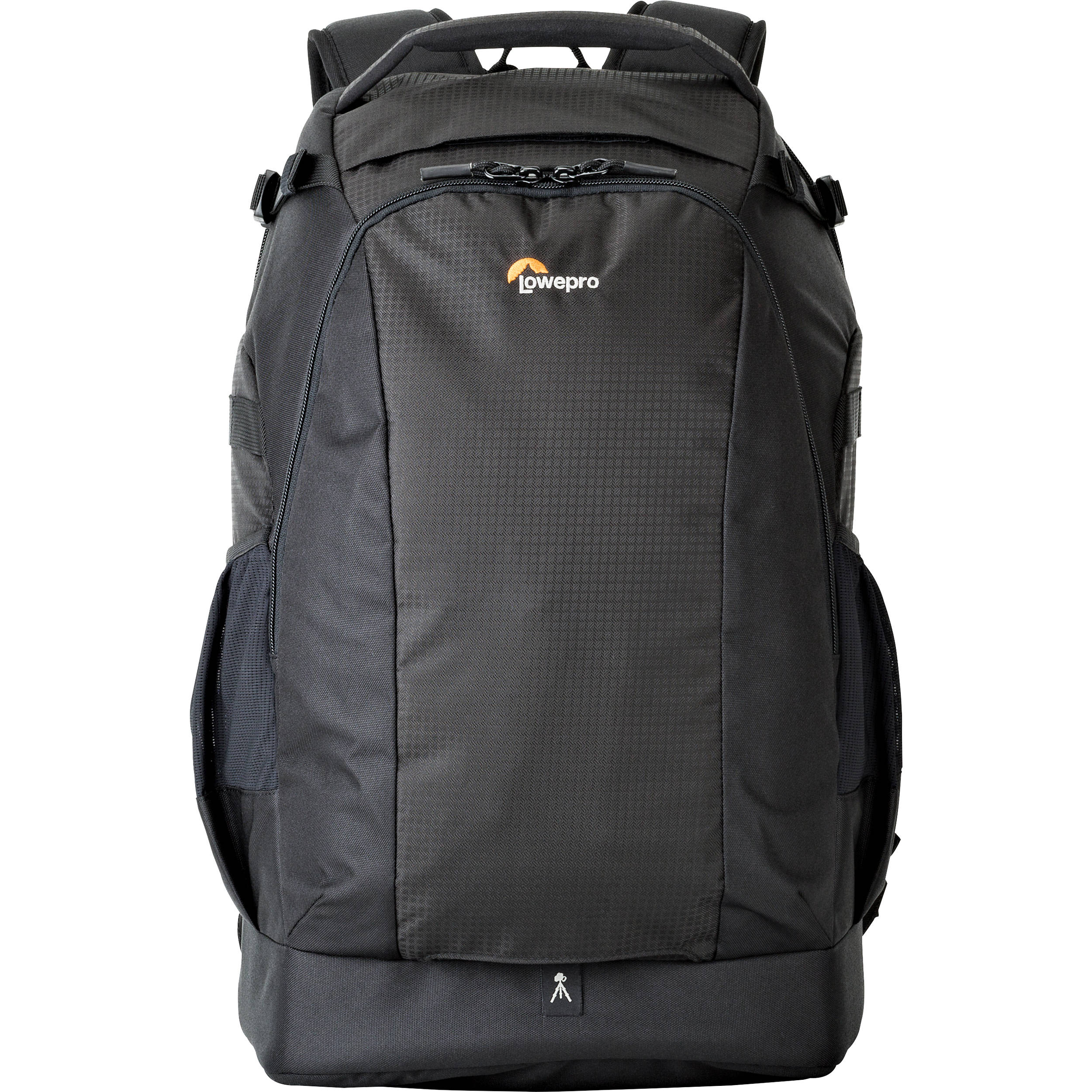 b4cbb5a0806 Lowepro Flipside 500 AW II Camera Backpack (Black) LP37131 B&H