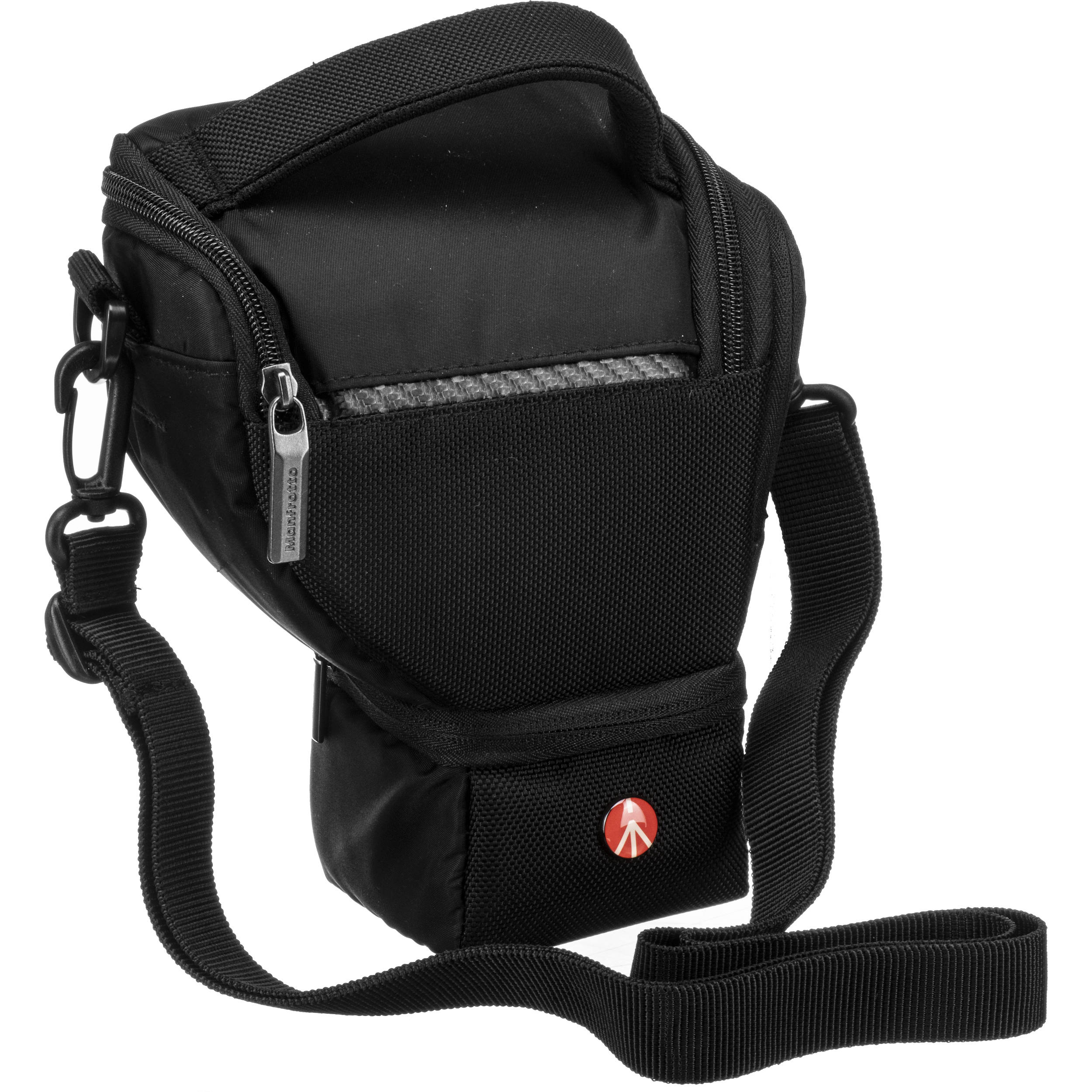8ae06444c4 Manfrotto Advanced Active Holster XS Plus (Black) MB MA-H-XSP