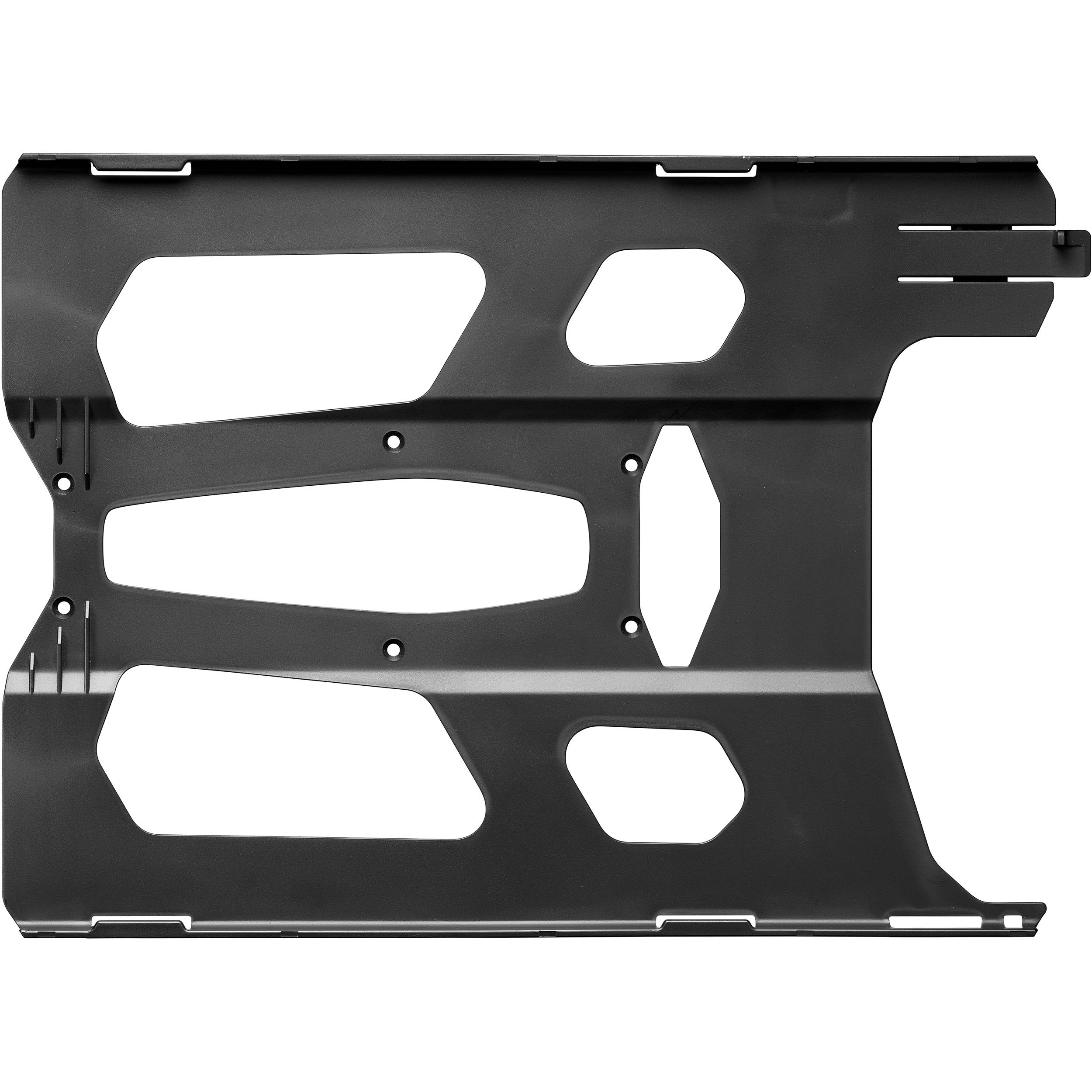 manfrotto digital director mounting frame for ipad pro 129
