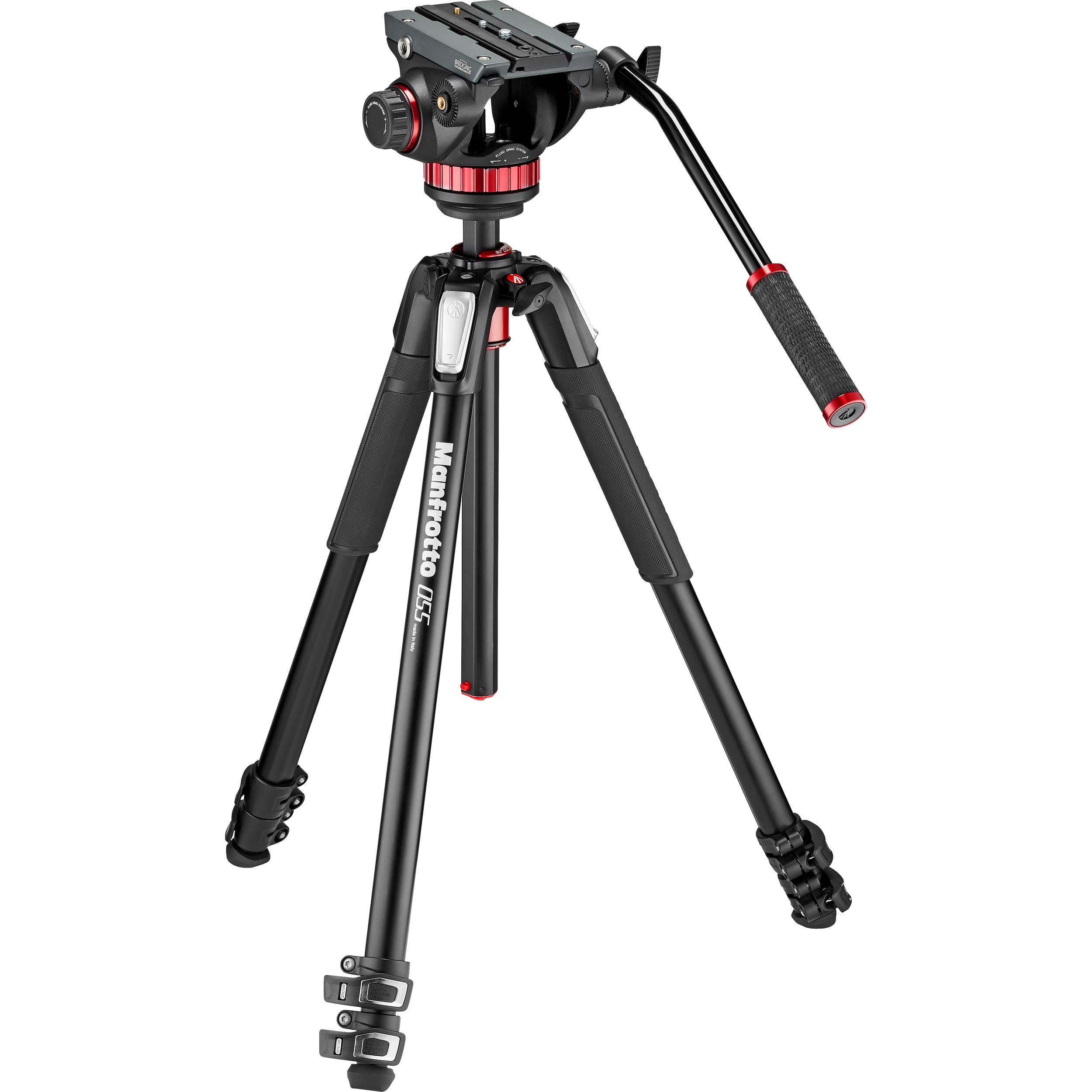 Image result for manfrotto tripod