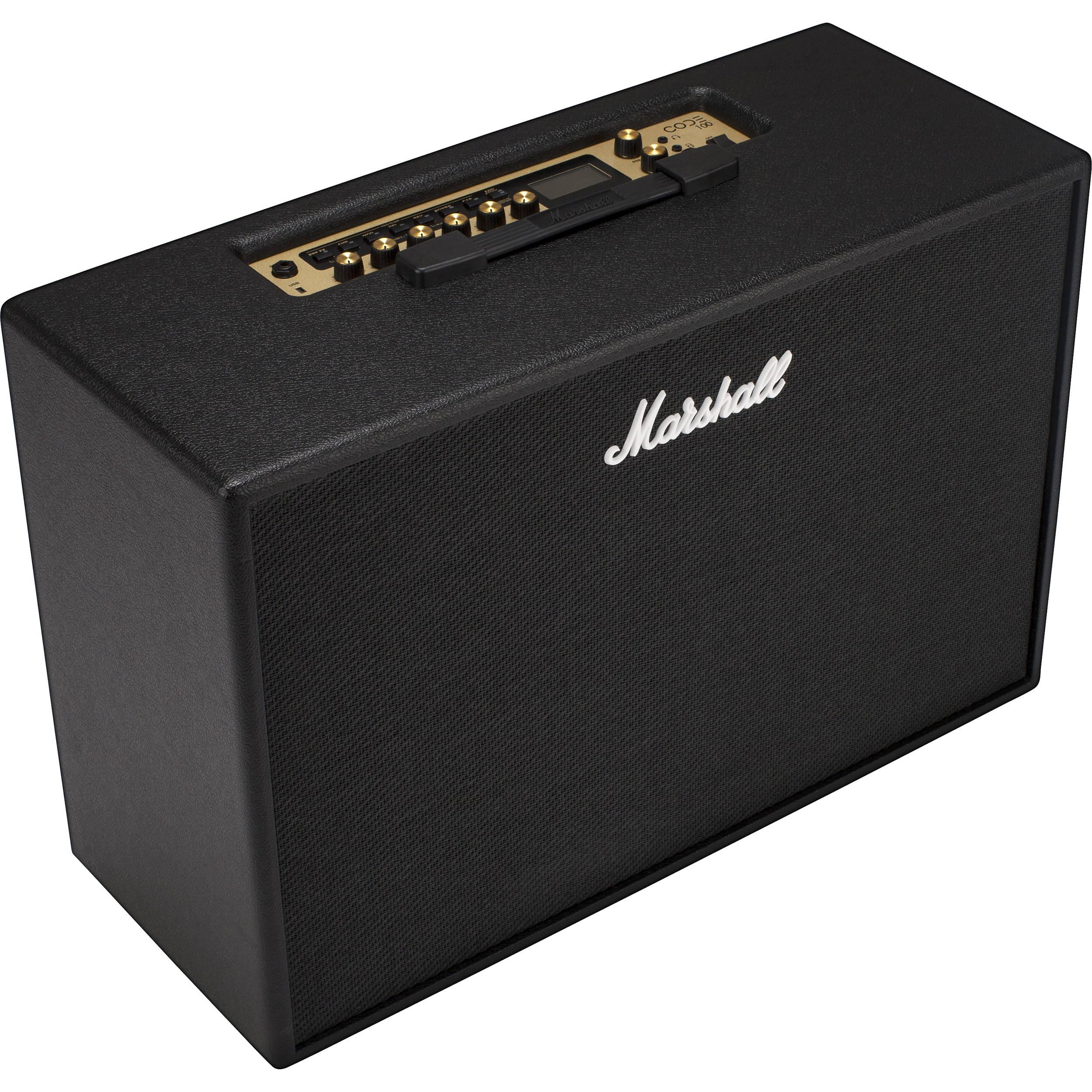 M Bel Marshall marshall amplification marshall code100 100w m code100 u b h