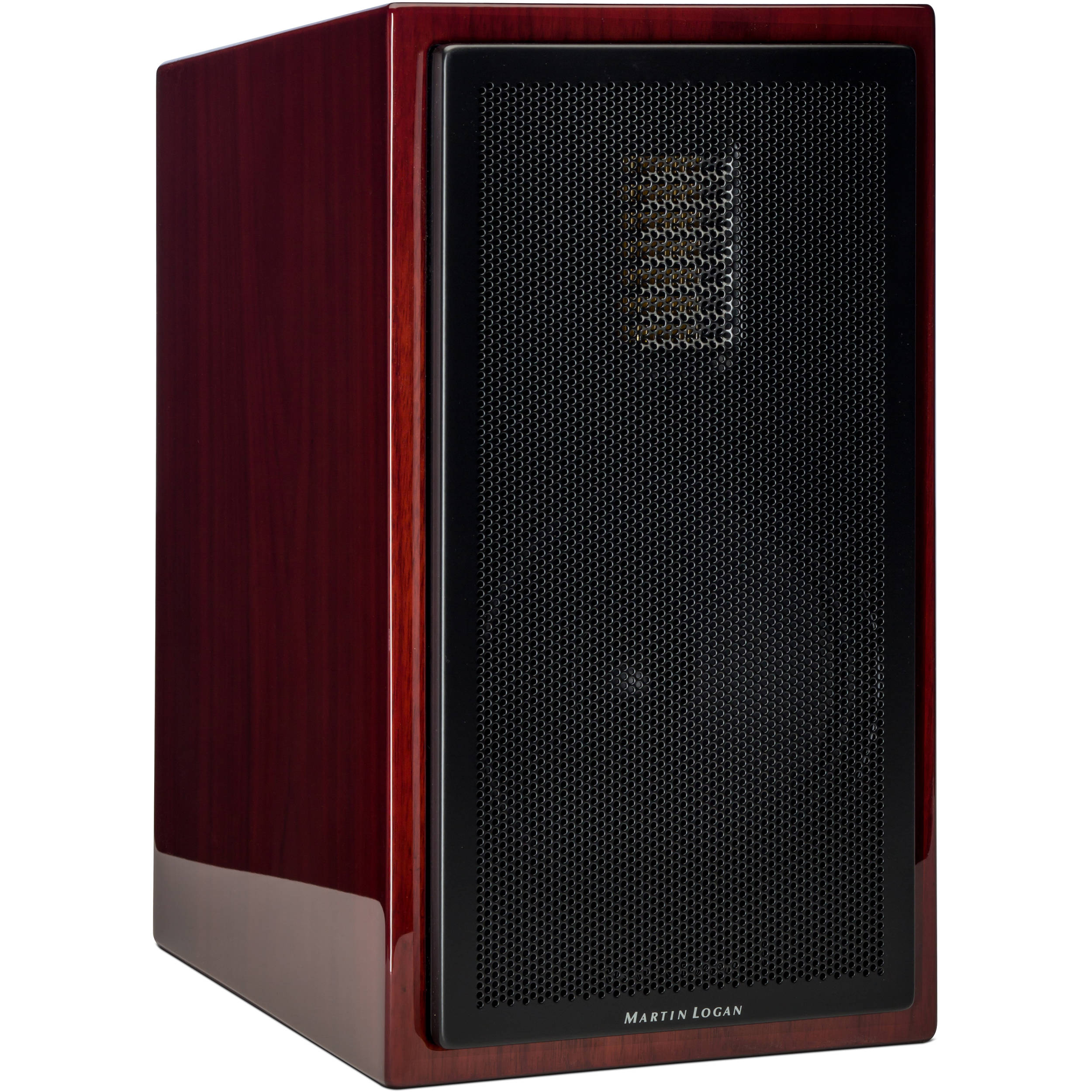 start bookshelf fi speaker metal reviews your powered audioengine review speakers