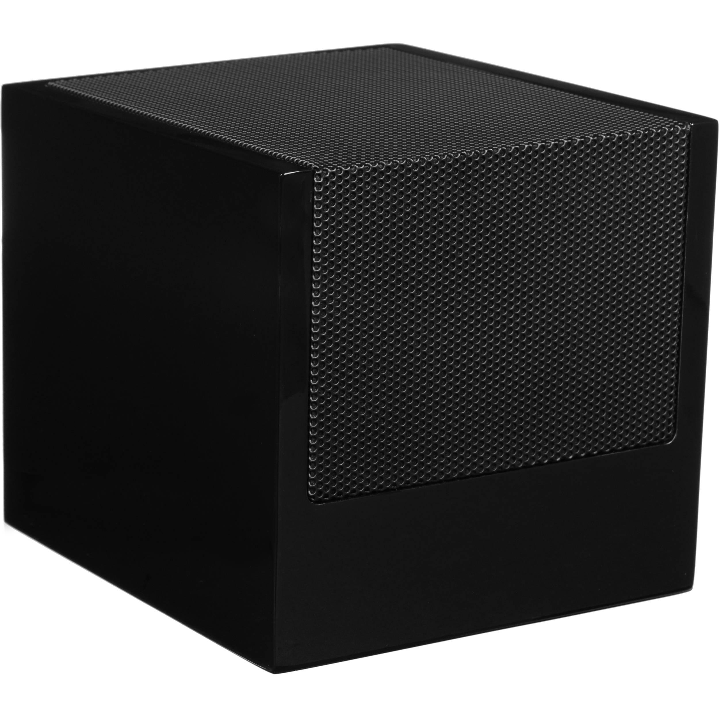 damn bookshelf martin storages logan review bookcases full size motion speakers shelves speaker good