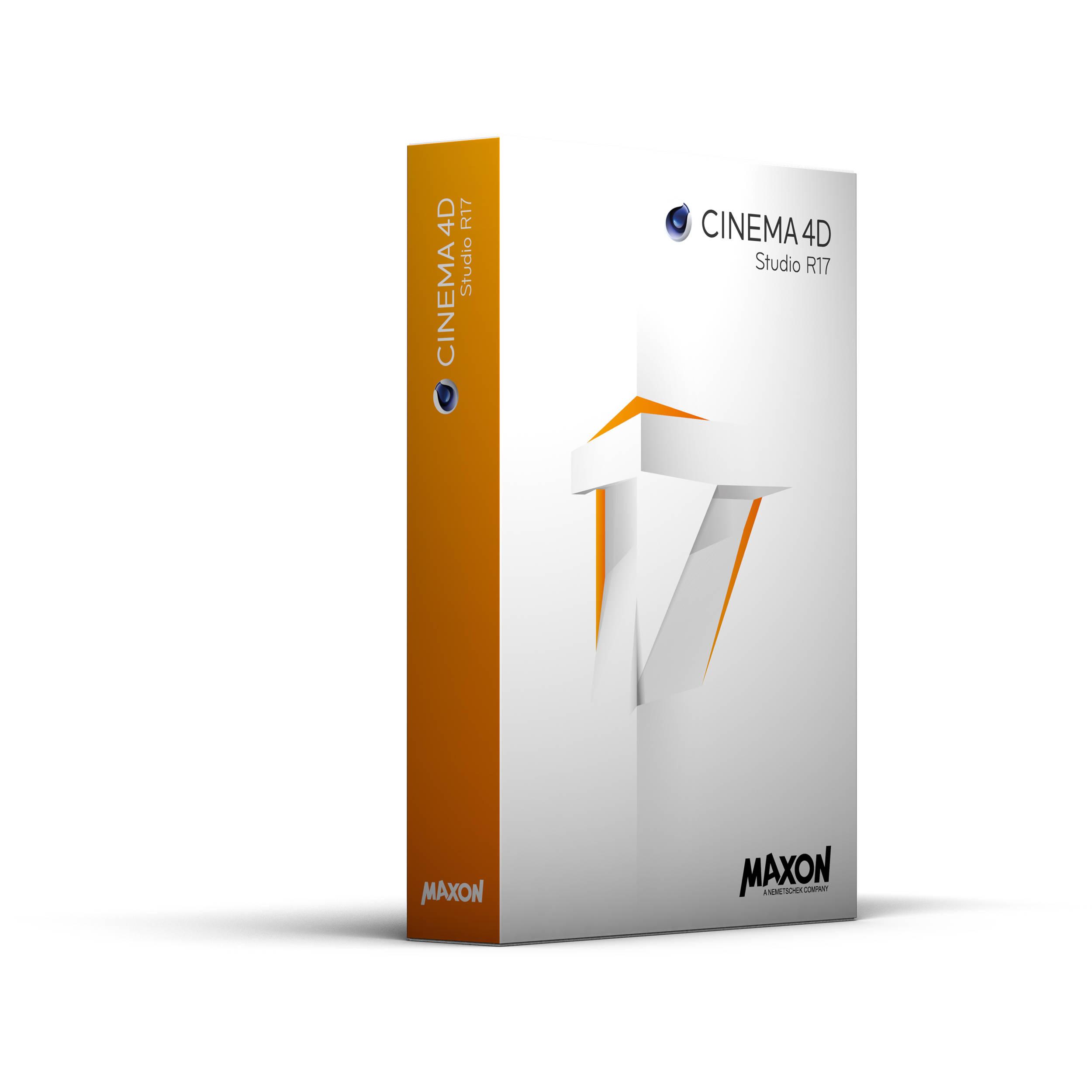 maxon cinema 4d prime r17 upgrade from prime c4d n 16up17 18. Black Bedroom Furniture Sets. Home Design Ideas